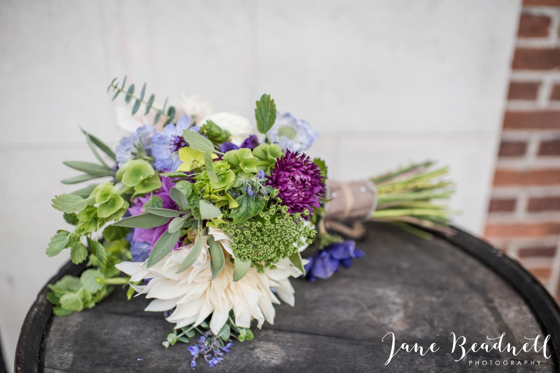 The Tetley Leeds Wedding Photography by Jane Beadnell_0022