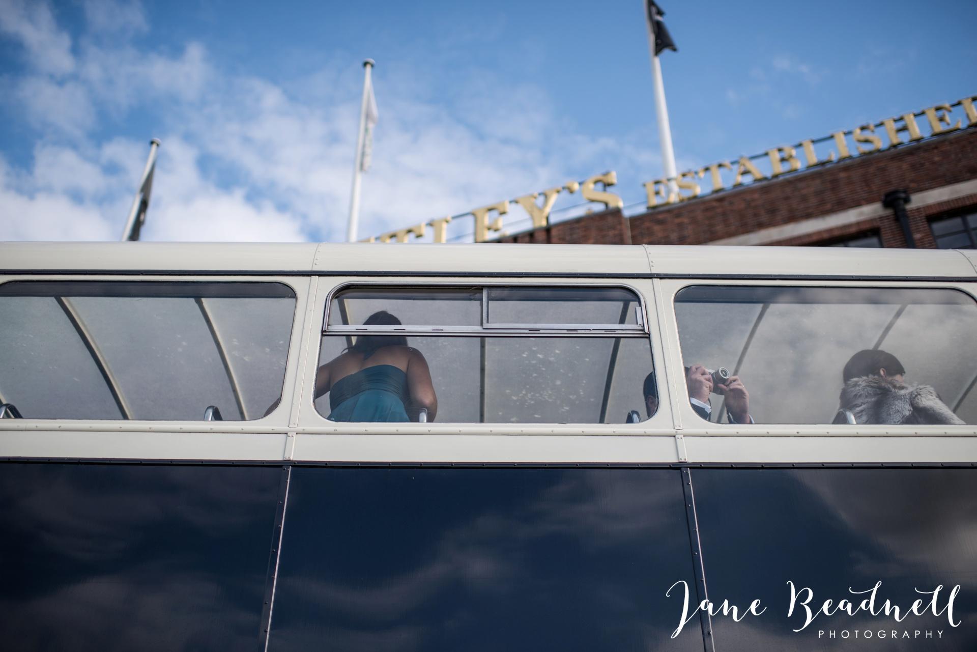 The Tetley Leeds Wedding Photography by Jane Beadnell_0025