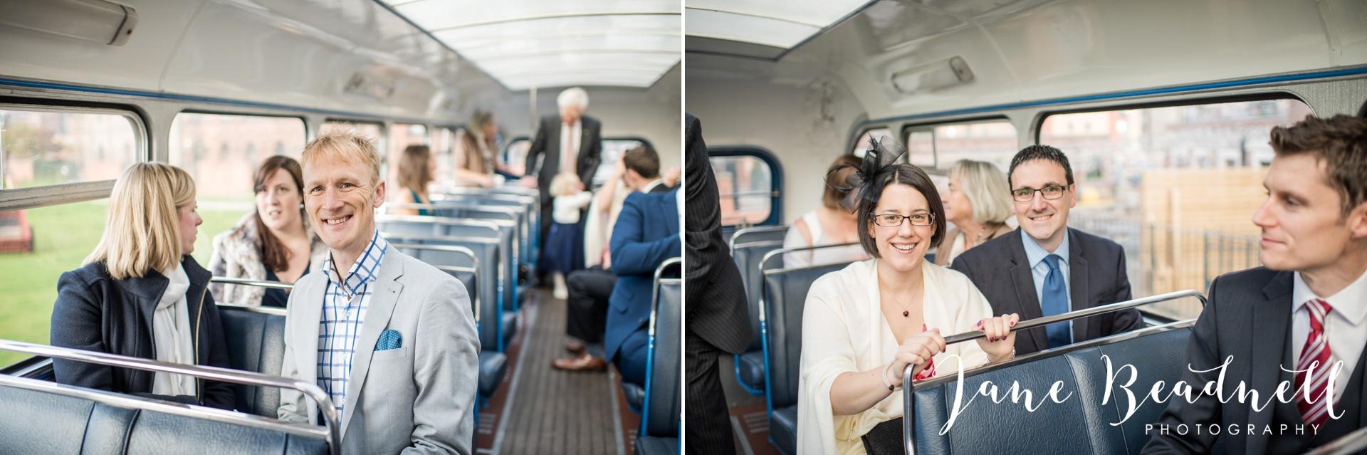 The Tetley Leeds Wedding Photography by Jane Beadnell_0026