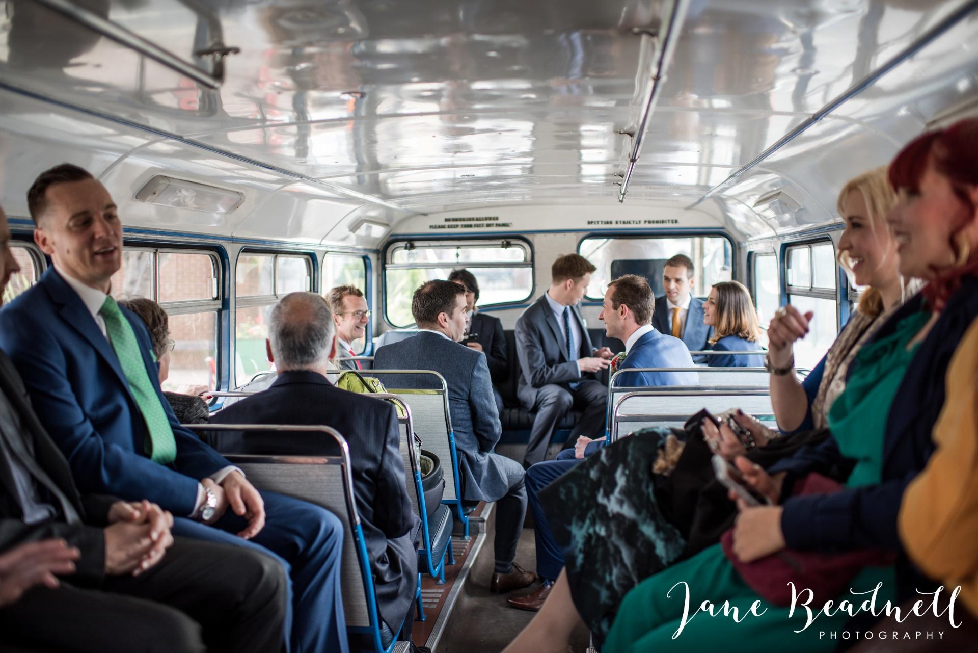 The Tetley Leeds Wedding Photography by Jane Beadnell_0028