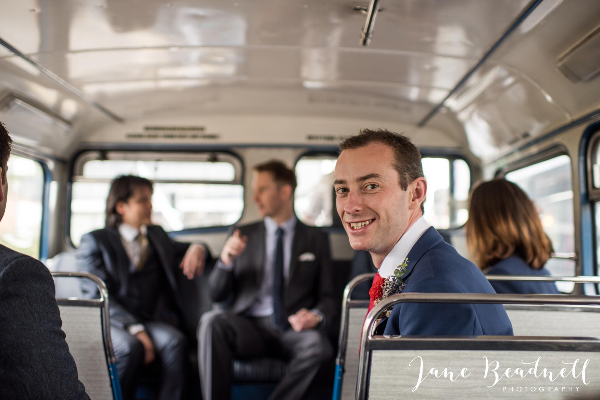 The Tetley Leeds Wedding Photography by Jane Beadnell_0029