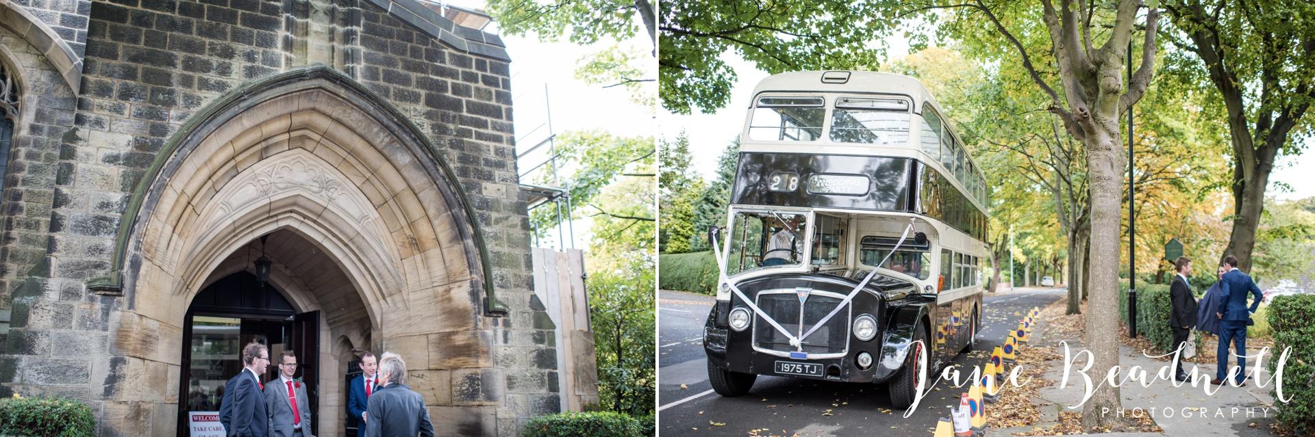 The Tetley Leeds Wedding Photography by Jane Beadnell_0034