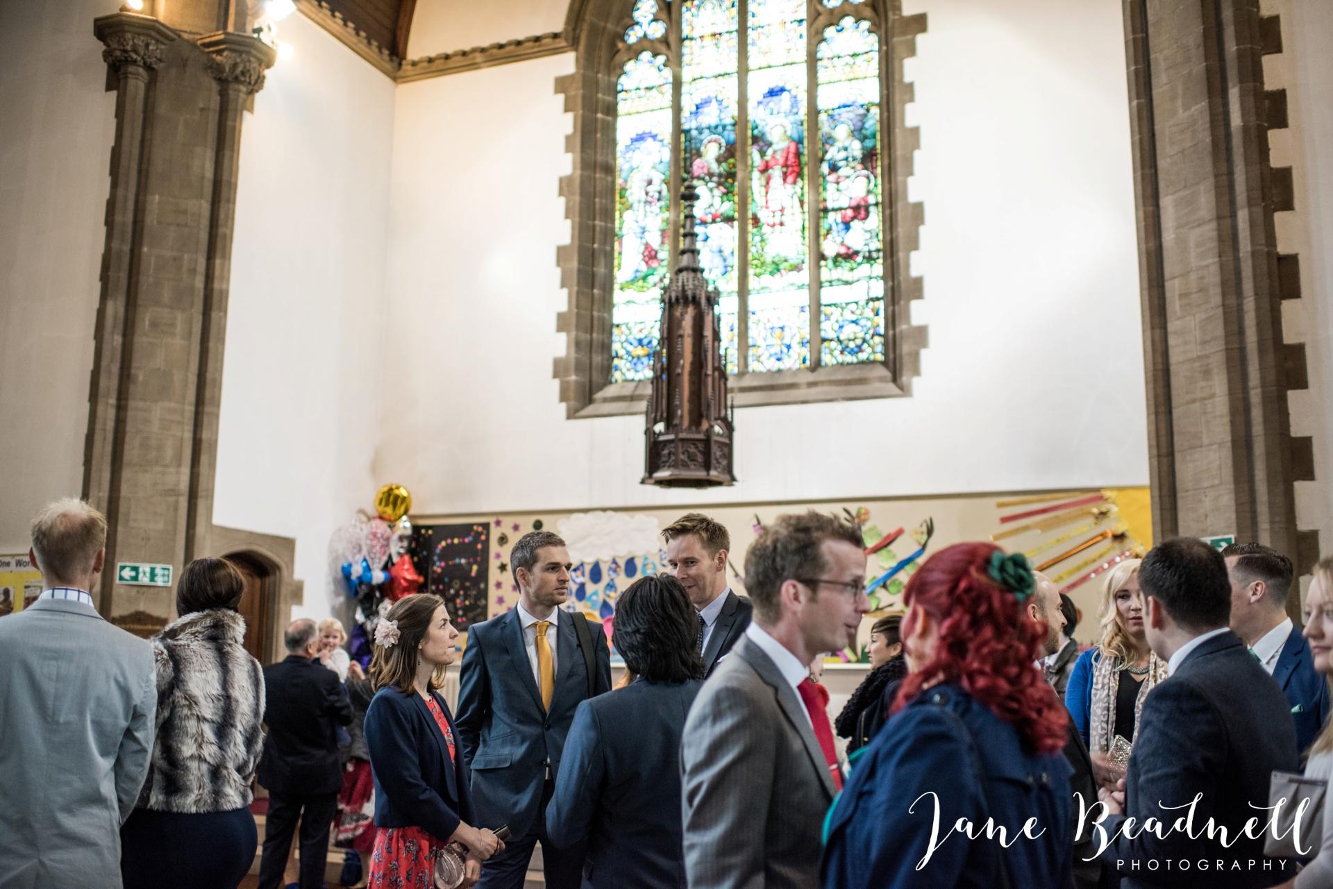 The Tetley Leeds Wedding Photography by Jane Beadnell_0036