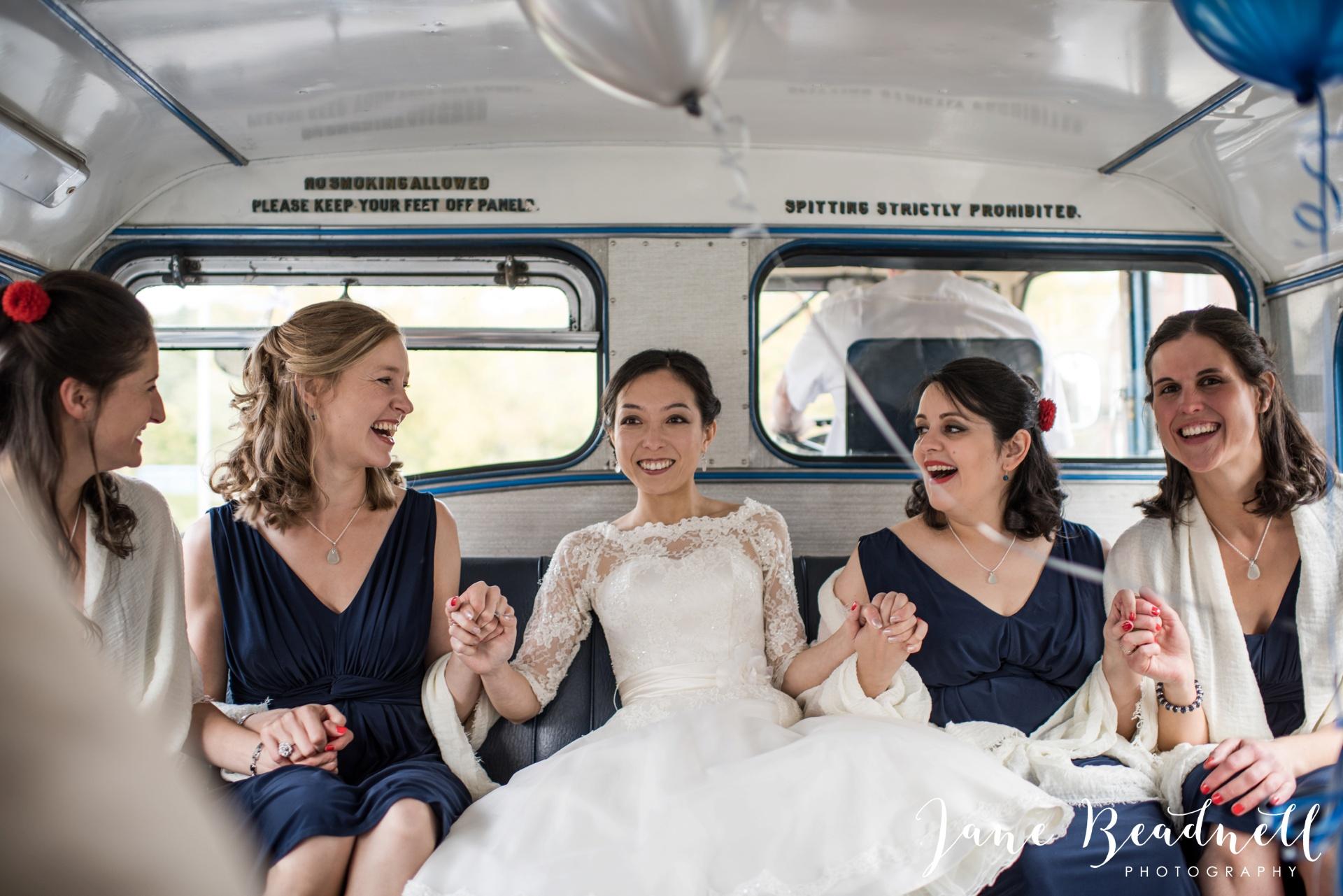 The Tetley Leeds Wedding Photography by Jane Beadnell_0040