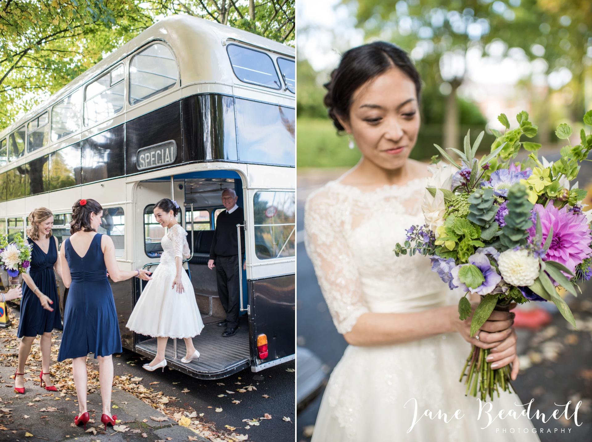 The Tetley Leeds Wedding Photography by Jane Beadnell_0041