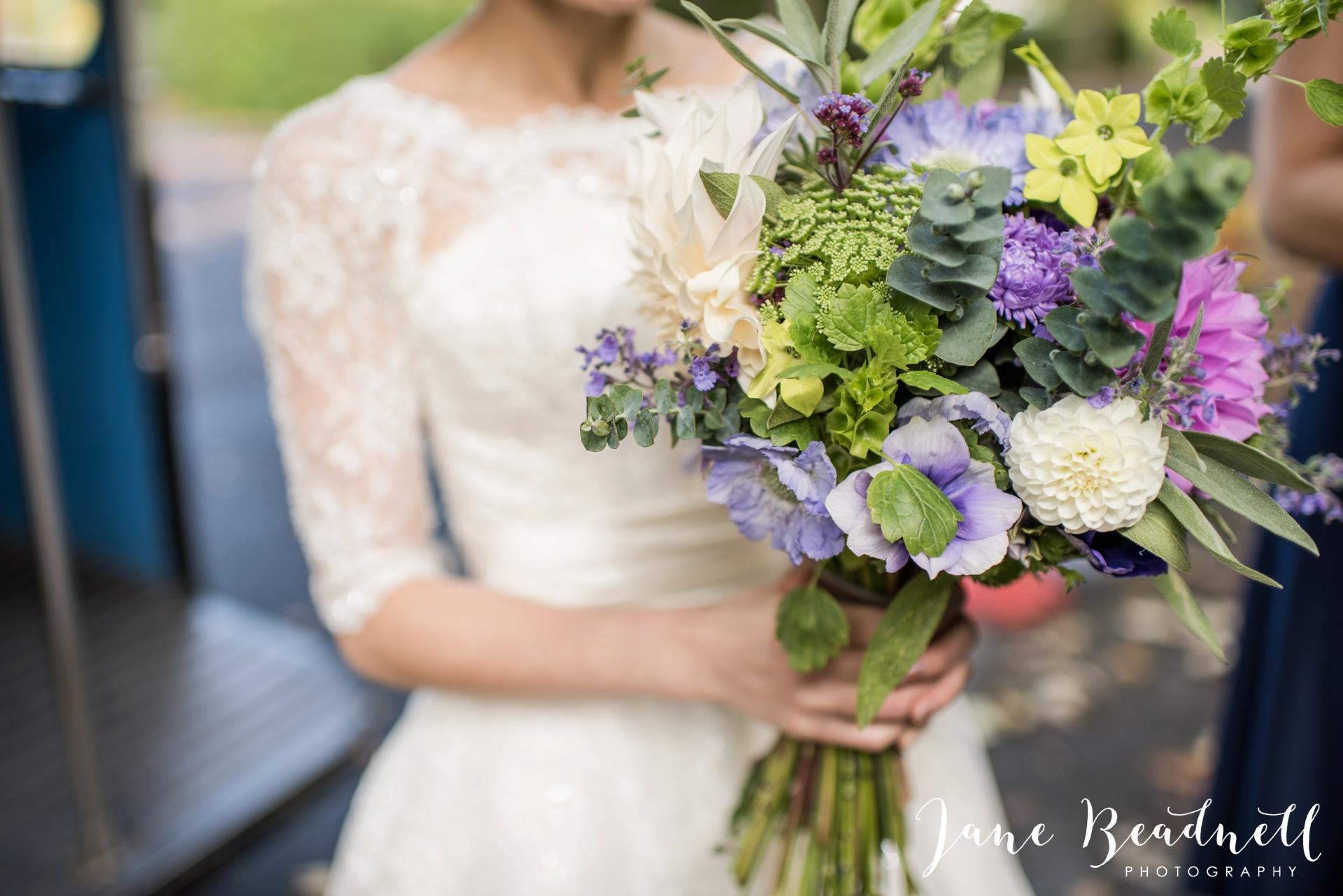 The Tetley Leeds Wedding Photography by Jane Beadnell_0042