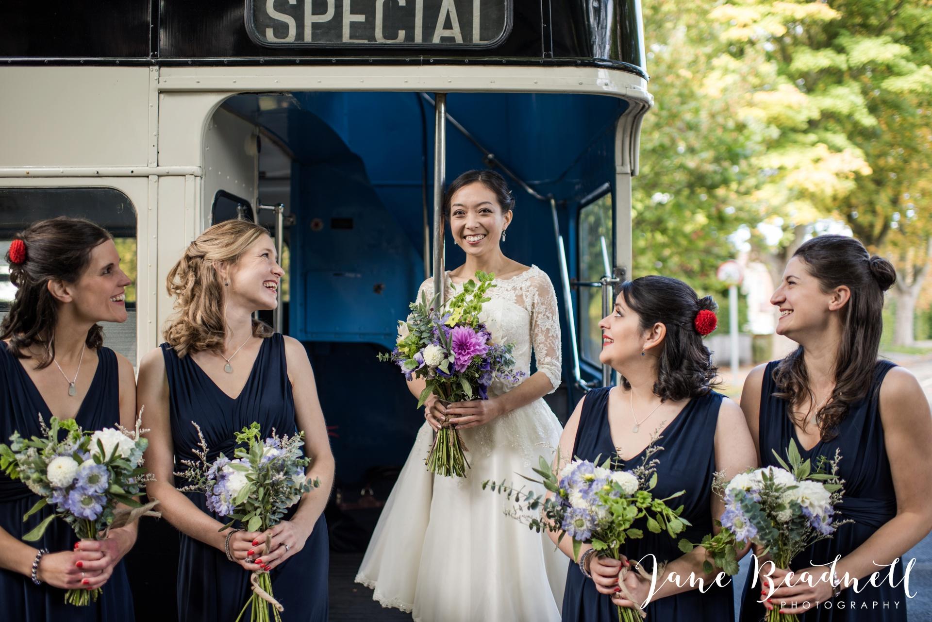 The Tetley Leeds Wedding Photography by Jane Beadnell_0043