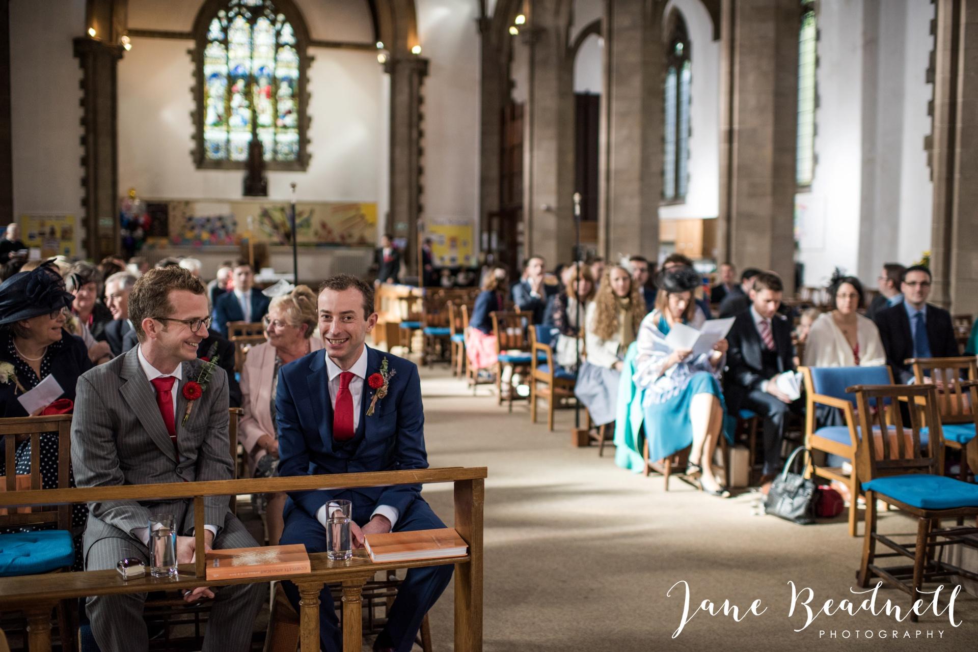 The Tetley Leeds Wedding Photography by Jane Beadnell_0044