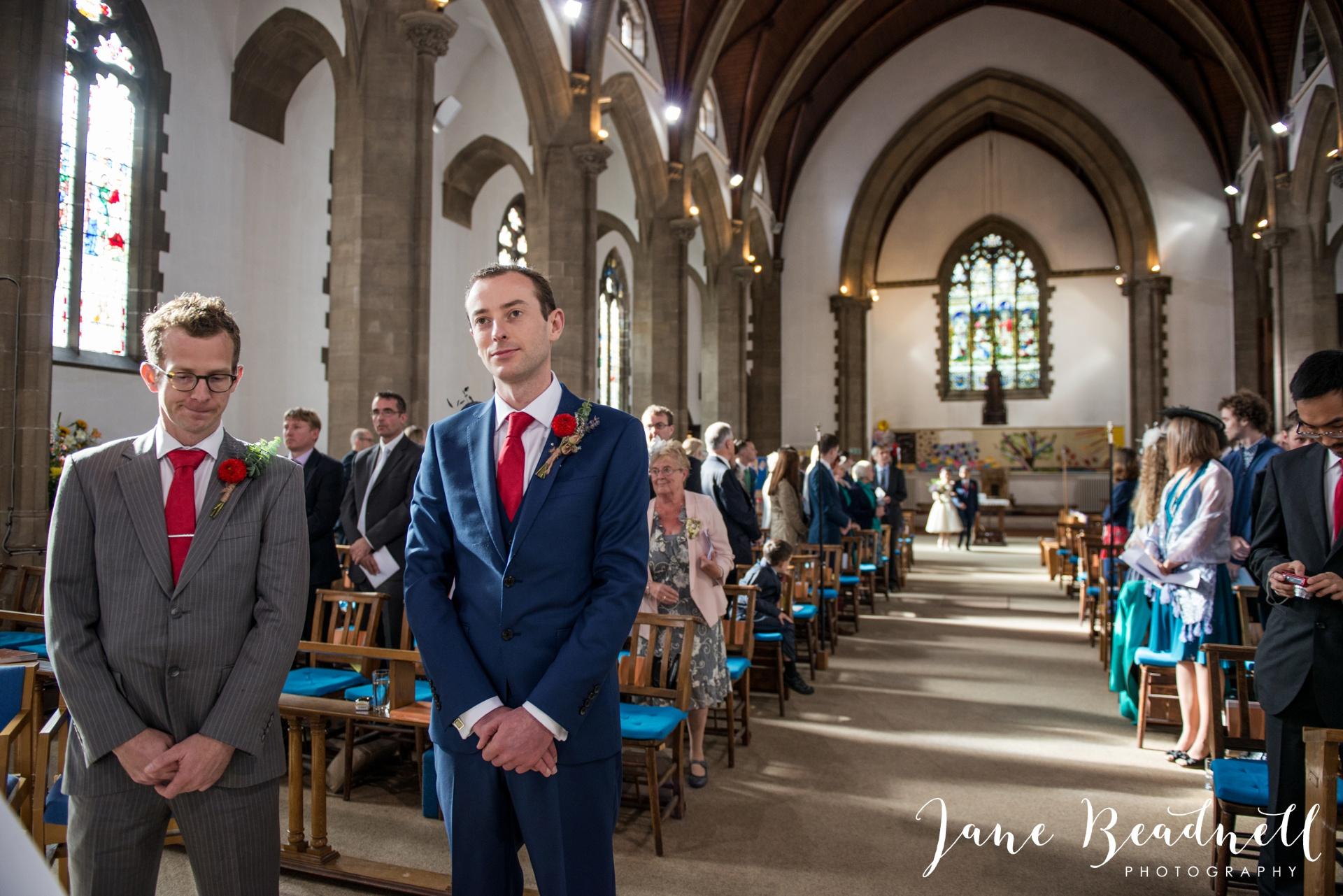 The Tetley Leeds Wedding Photography by Jane Beadnell_0046
