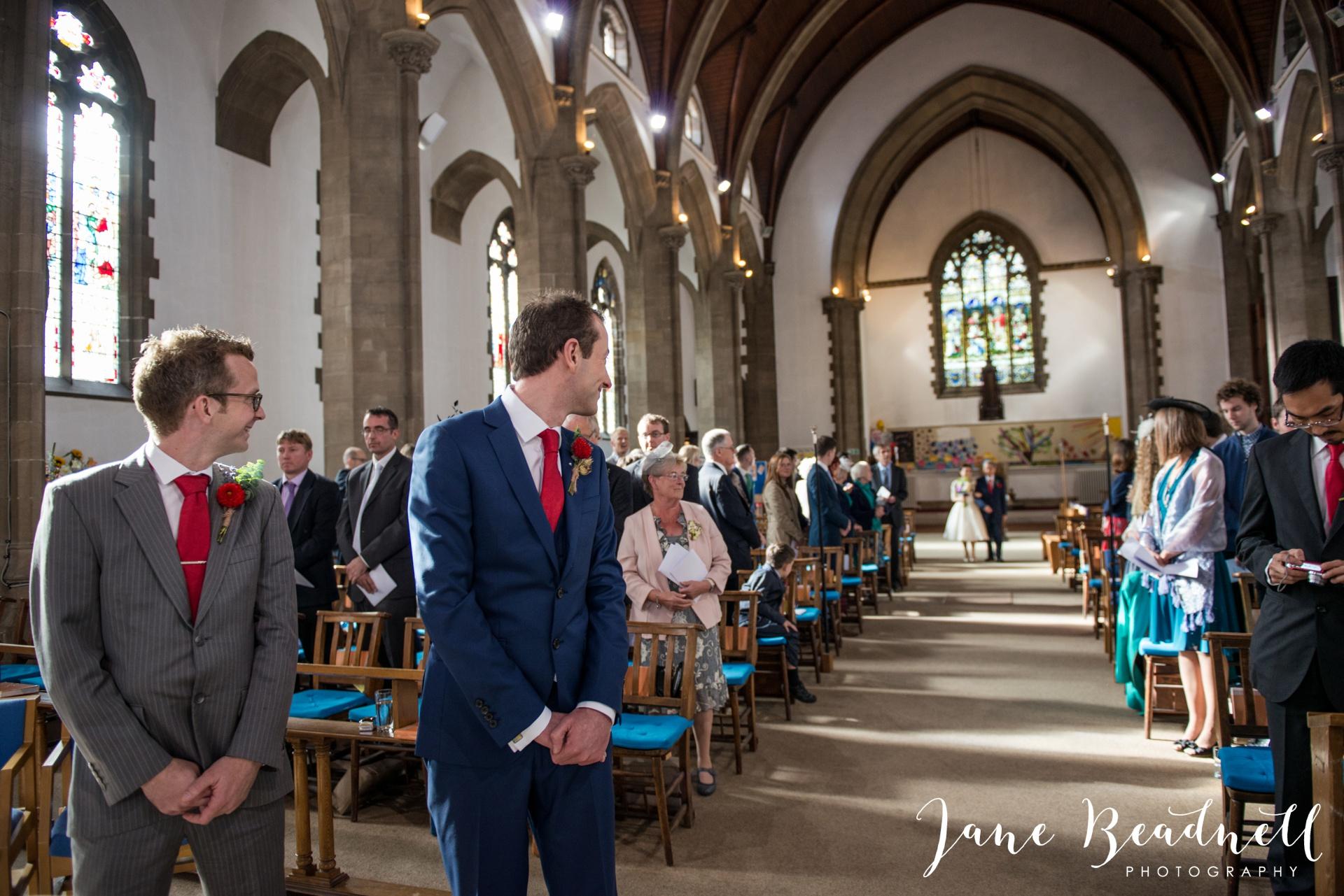 The Tetley Leeds Wedding Photography by Jane Beadnell_0047