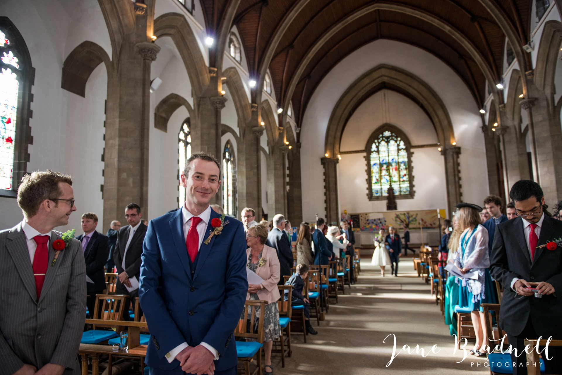 The Tetley Leeds Wedding Photography by Jane Beadnell_0048