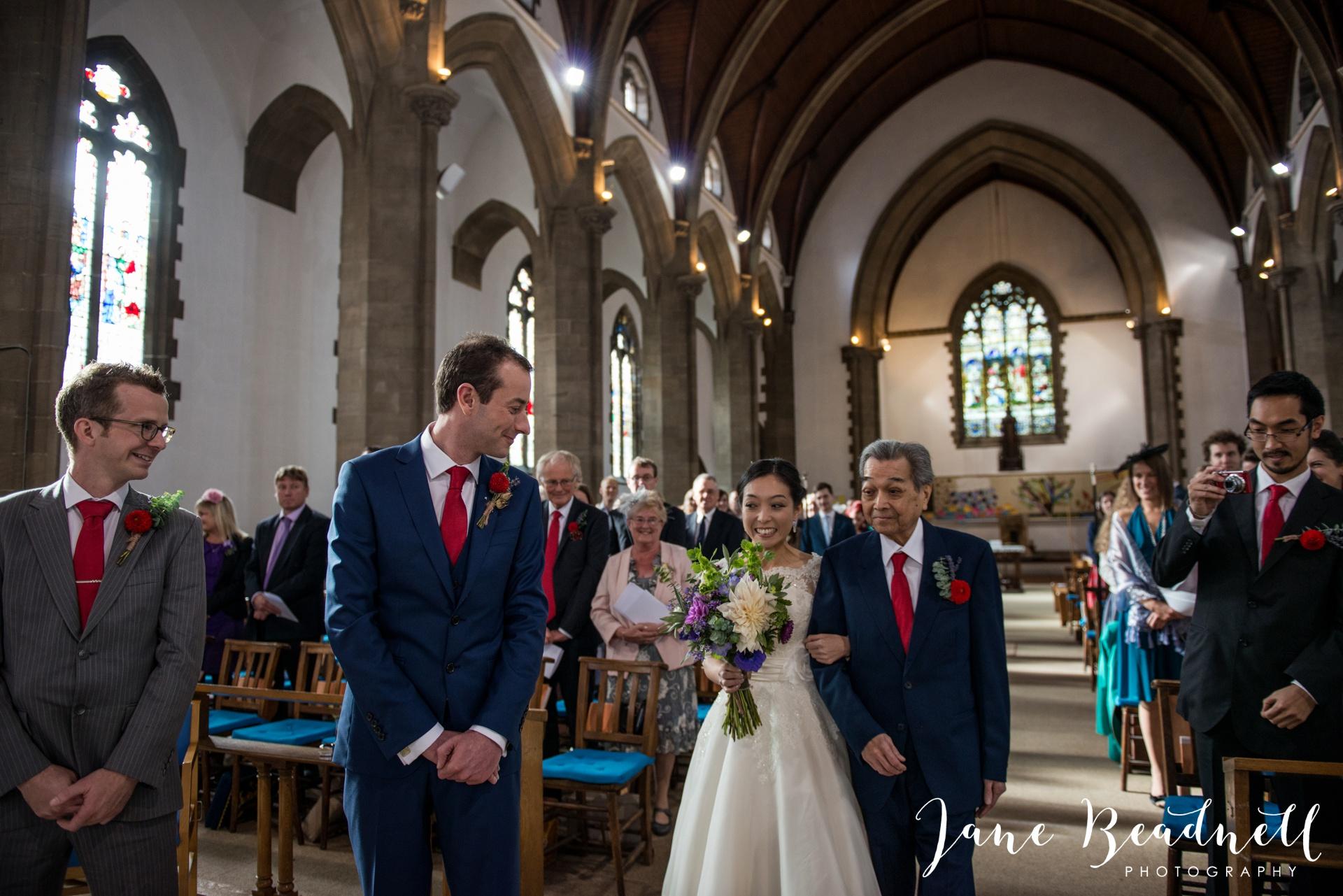 The Tetley Leeds Wedding Photography by Jane Beadnell_0049