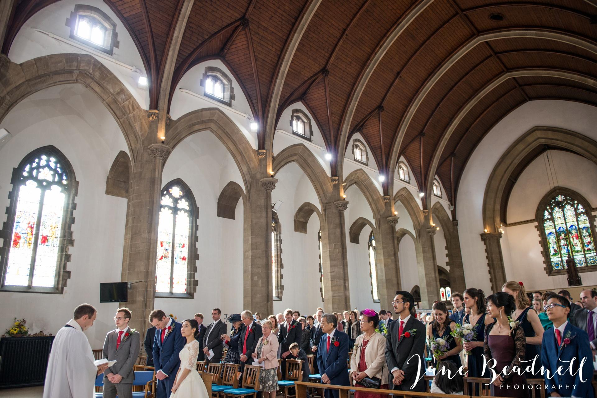 The Tetley Leeds Wedding Photography by Jane Beadnell_0050