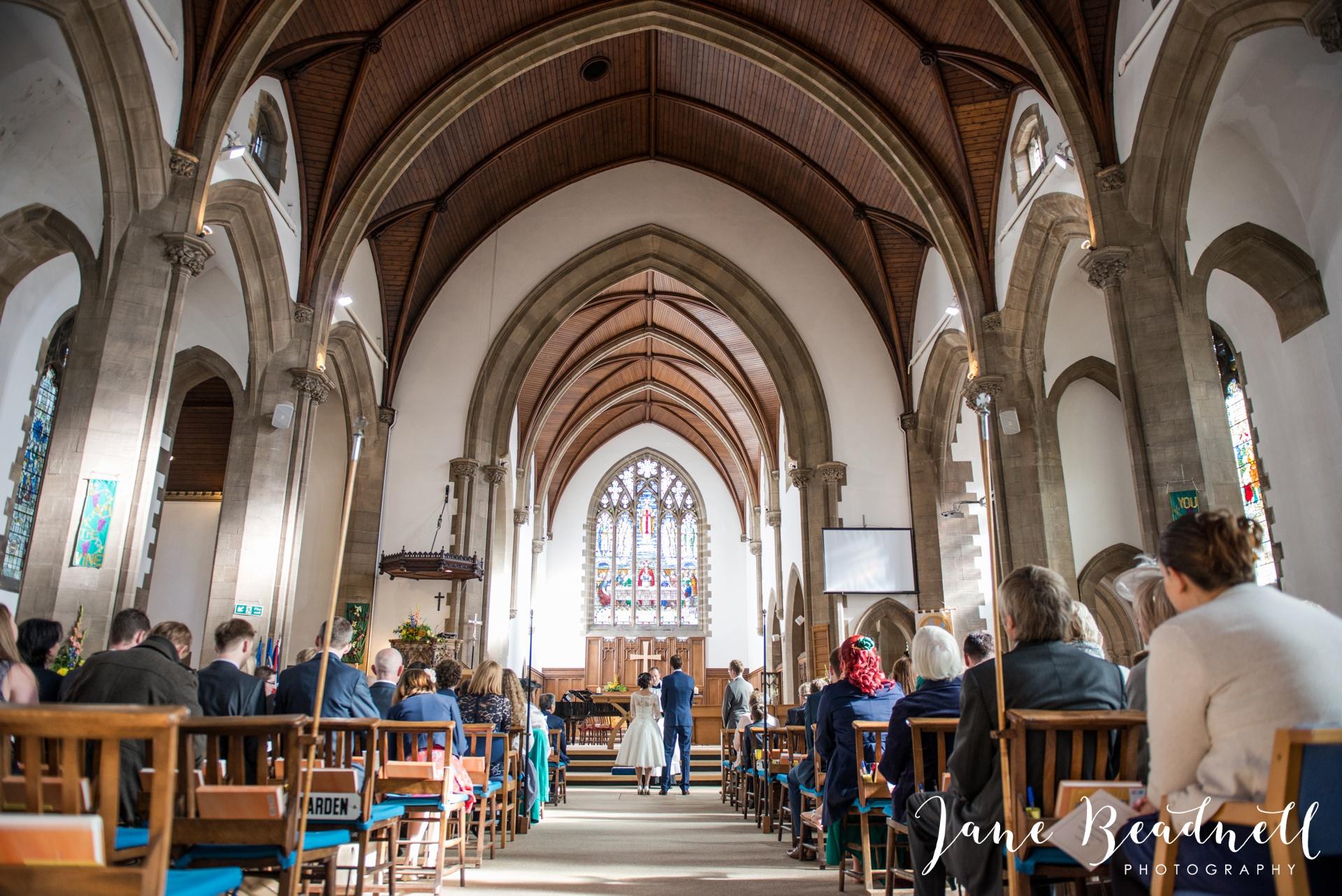 The Tetley Leeds Wedding Photography by Jane Beadnell_0051