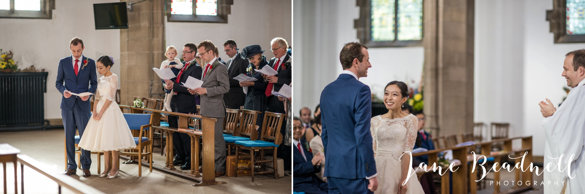 The Tetley Leeds Wedding Photography by Jane Beadnell_0053
