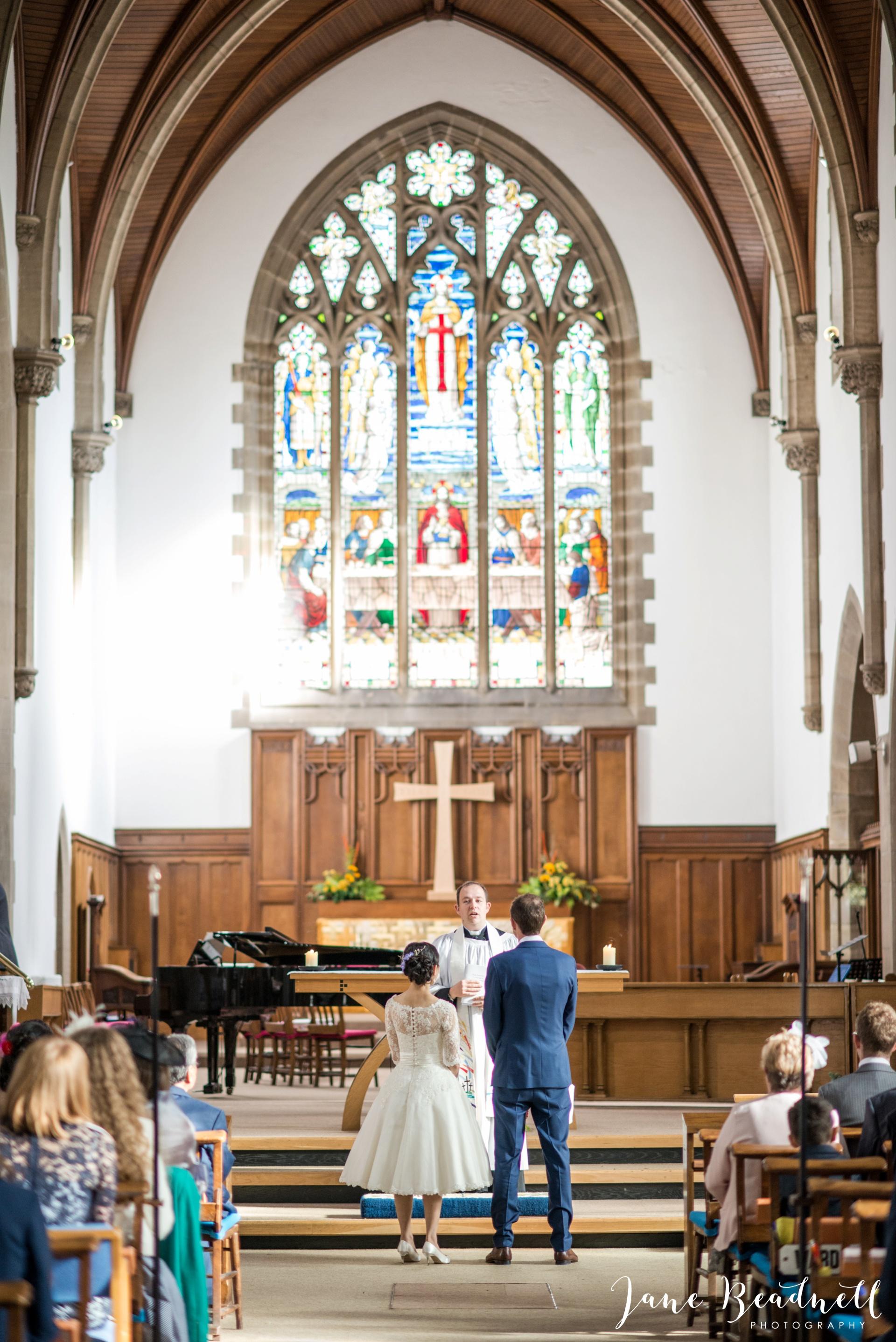 The Tetley Leeds Wedding Photography by Jane Beadnell_0054