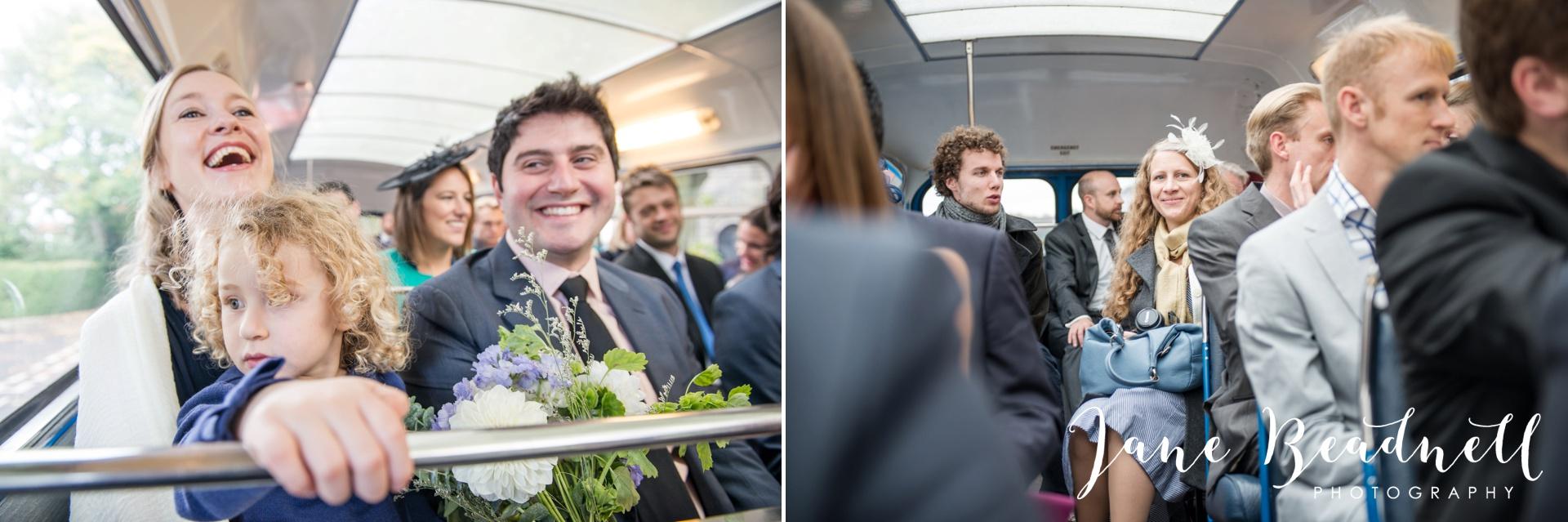 The Tetley Leeds Wedding Photography by Jane Beadnell_0057