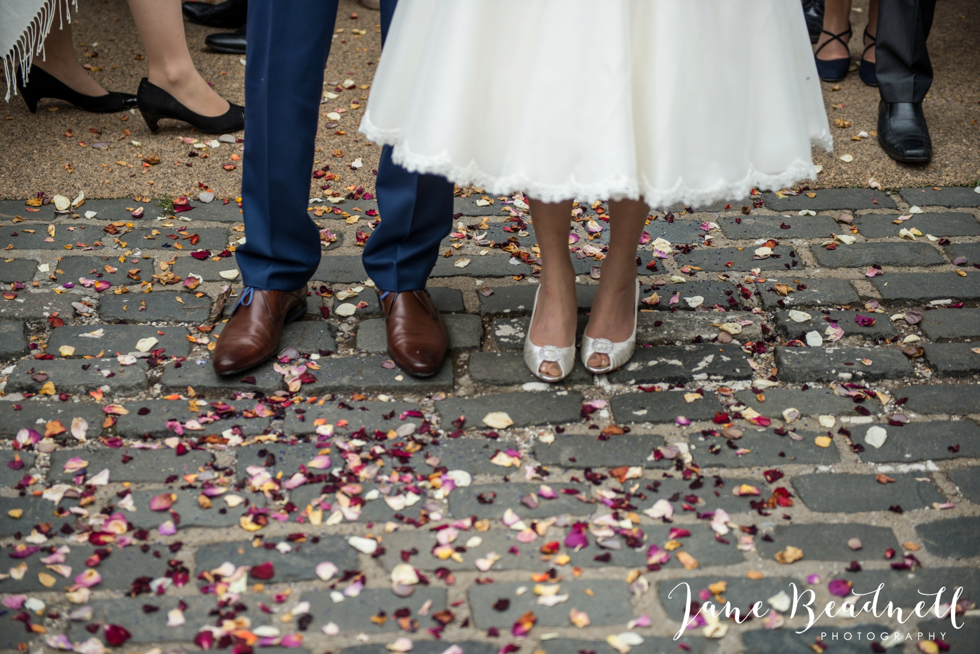 The Tetley Leeds Wedding Photography by Jane Beadnell_0060