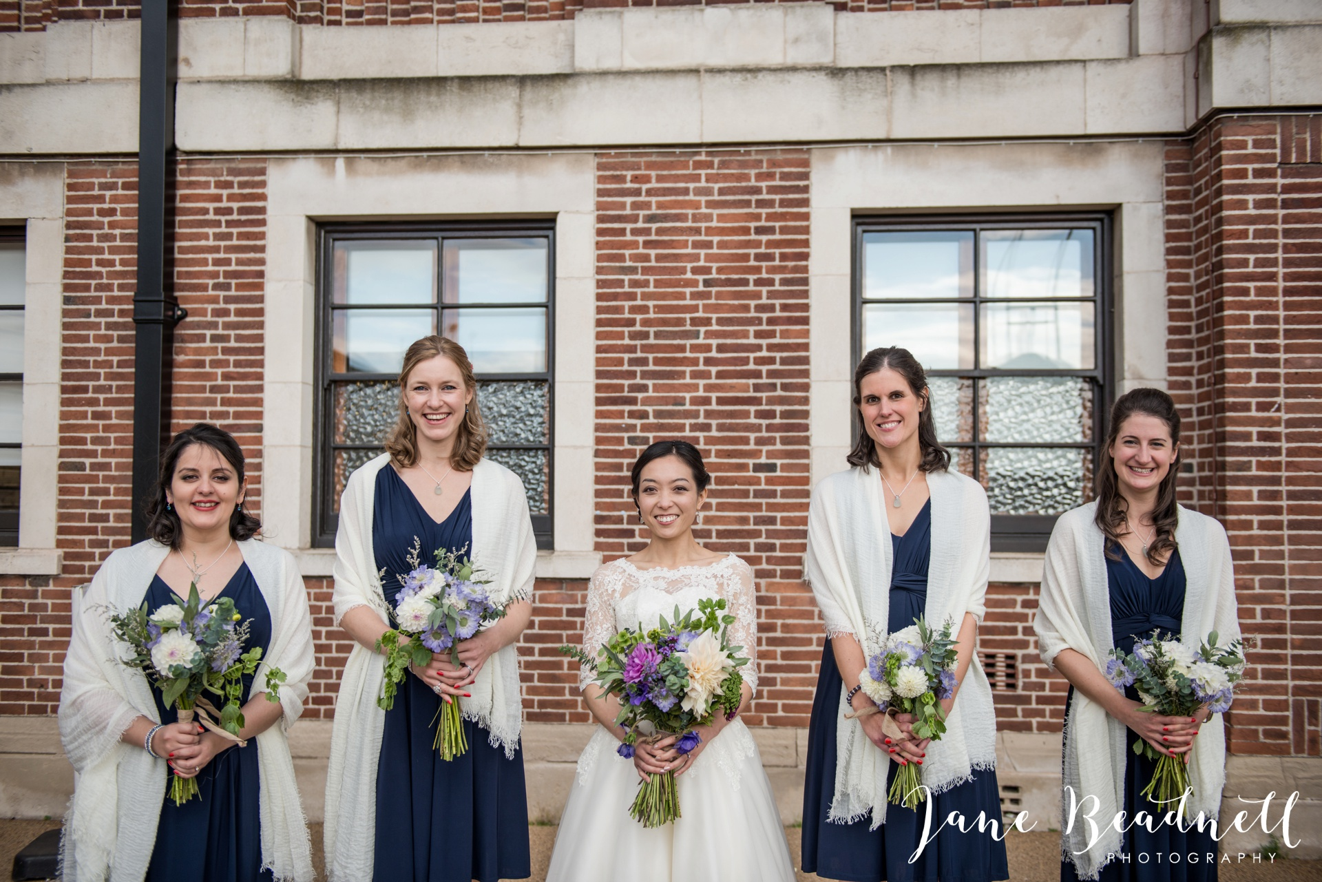 The Tetley Leeds Wedding Photography by Jane Beadnell_0061