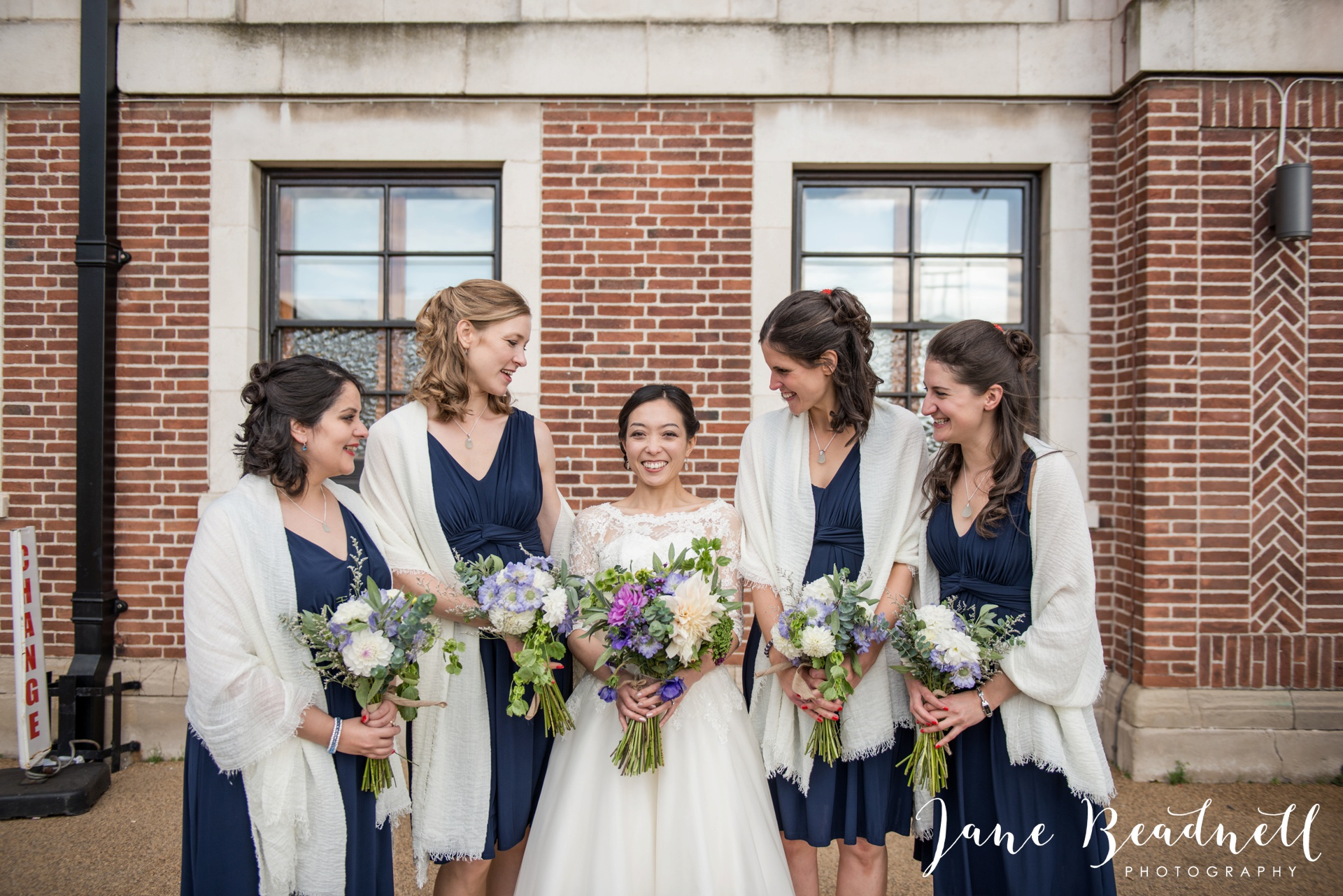 The Tetley Leeds Wedding Photography by Jane Beadnell_0062
