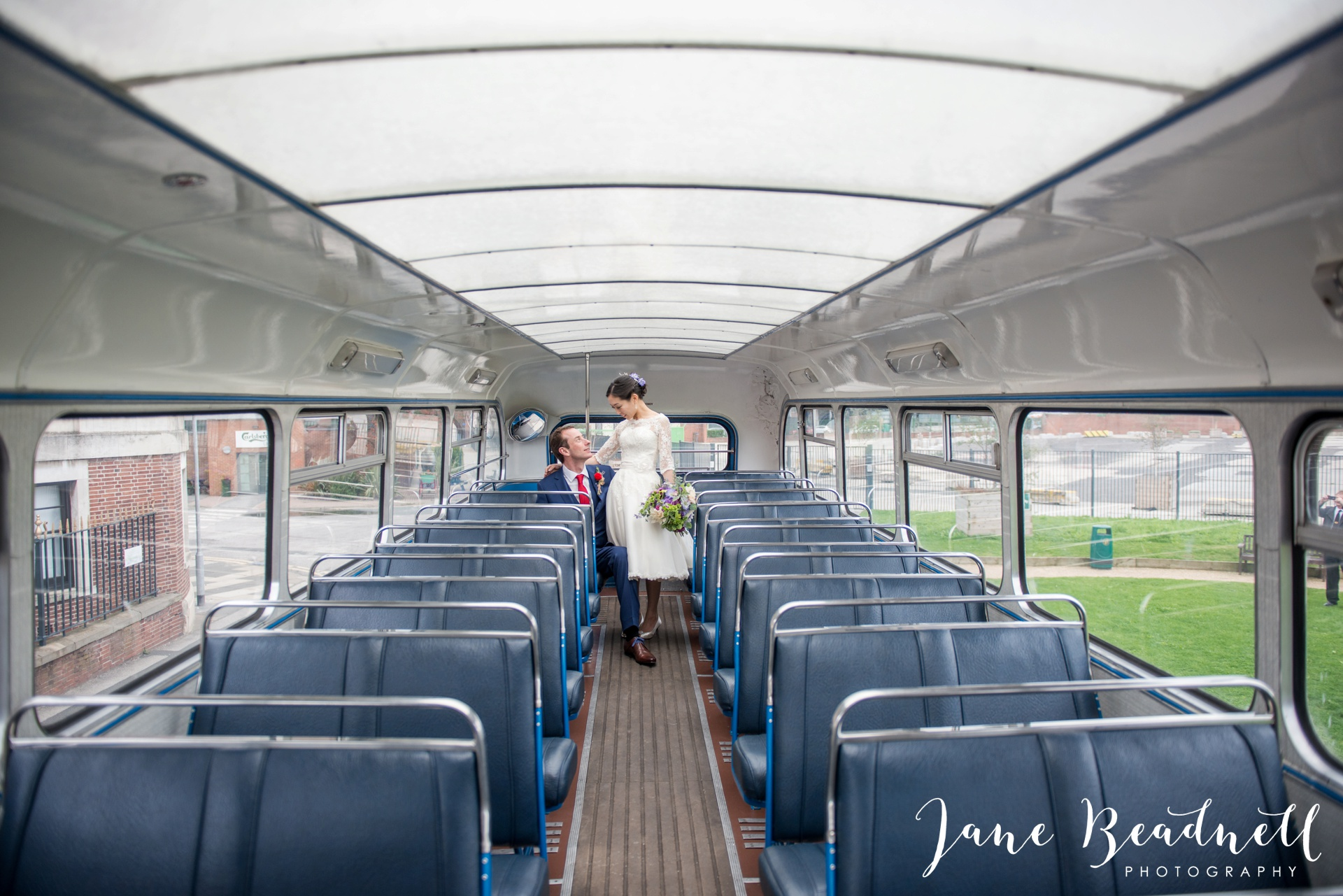 The Tetley Leeds Wedding Photography by Jane Beadnell_0064