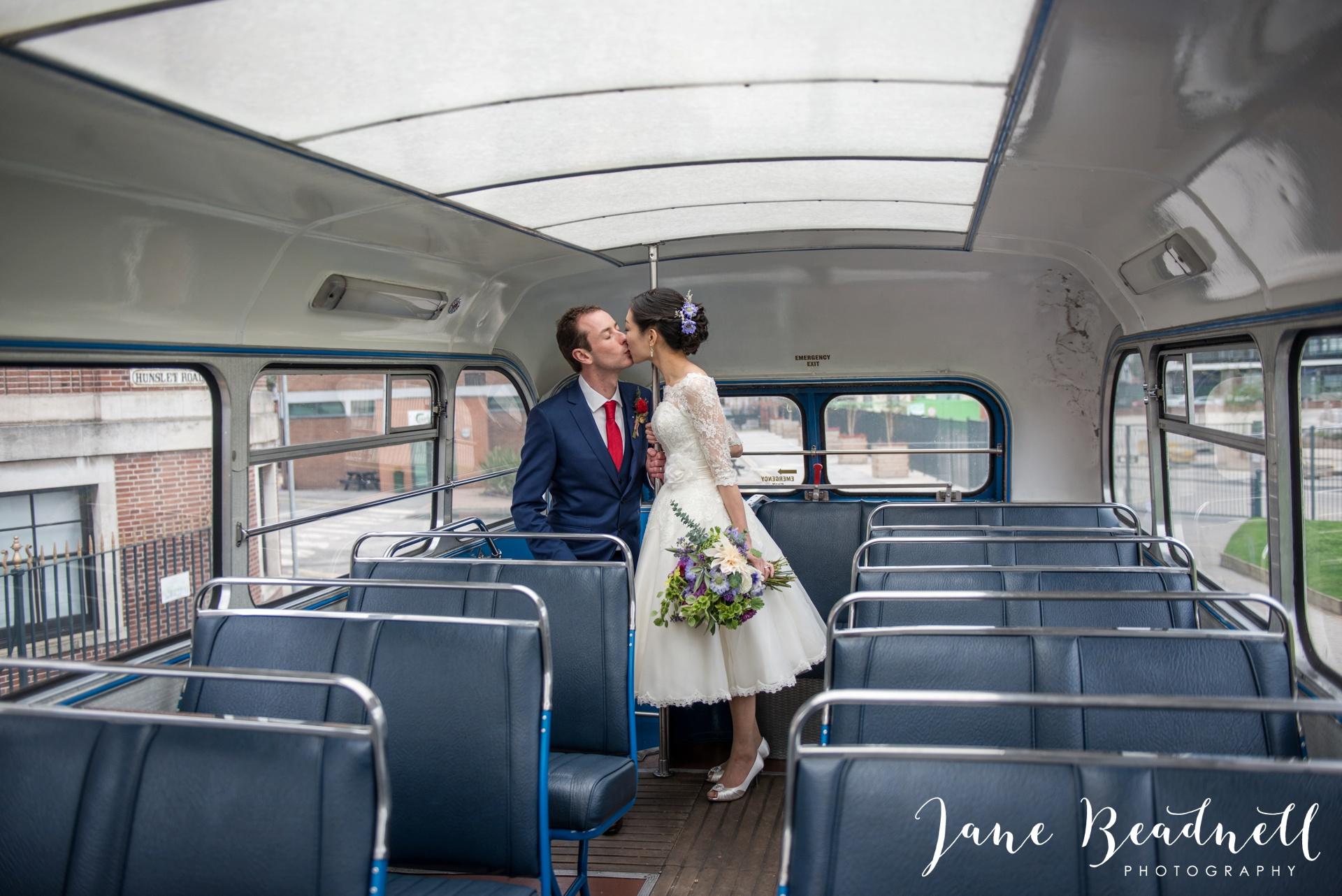 The Tetley Leeds Wedding Photography by Jane Beadnell_0065