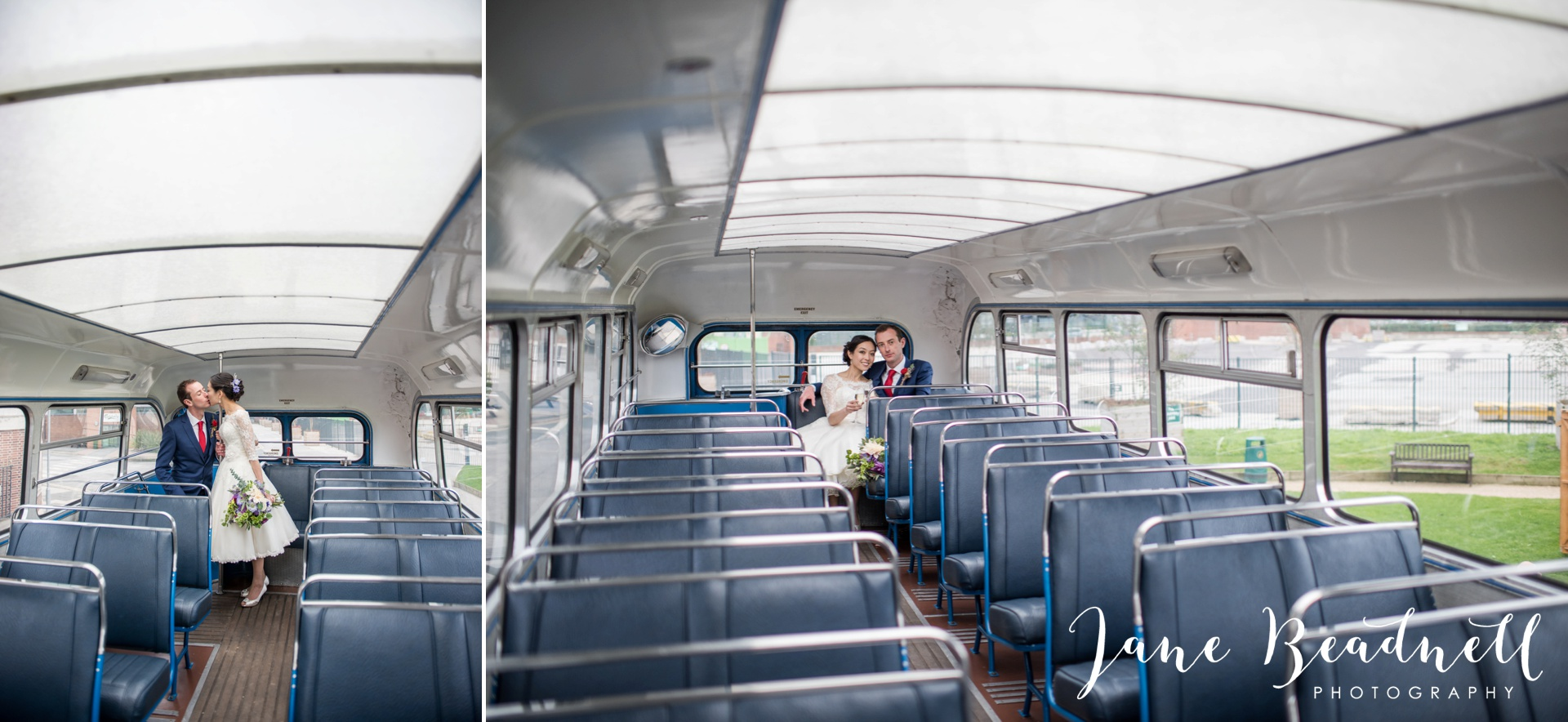 The Tetley Leeds Wedding Photography by Jane Beadnell_0066