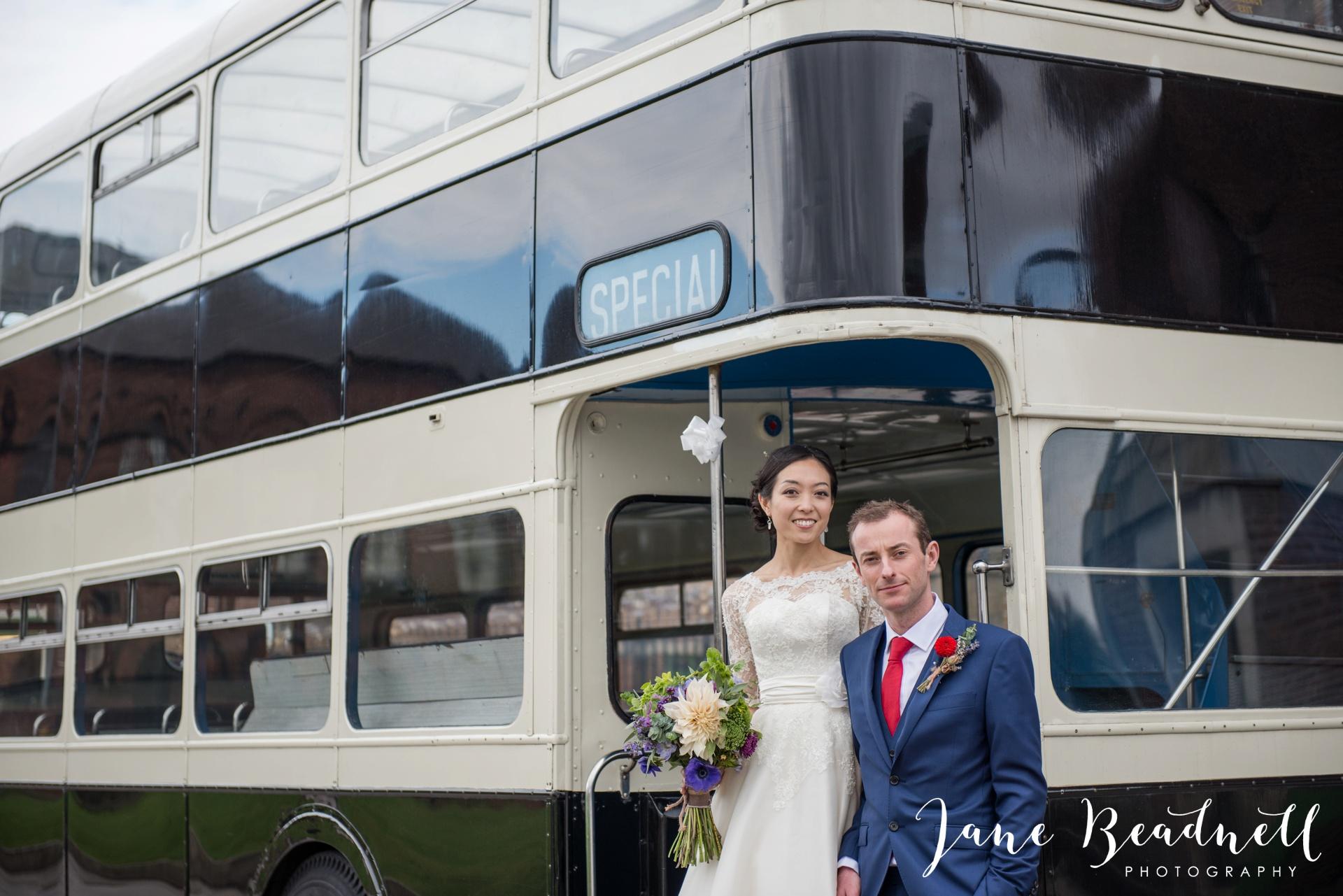 The Tetley Leeds Wedding Photography by Jane Beadnell_0067