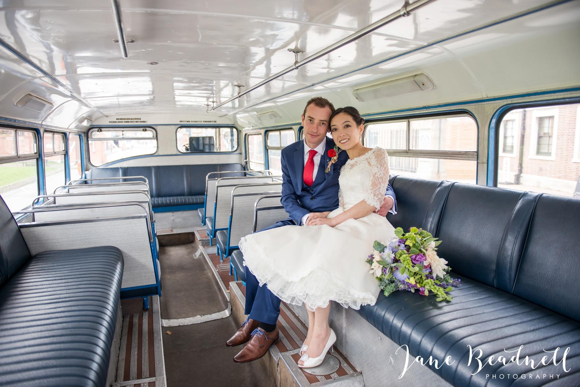 The Tetley Leeds Wedding Photography by Jane Beadnell_0068