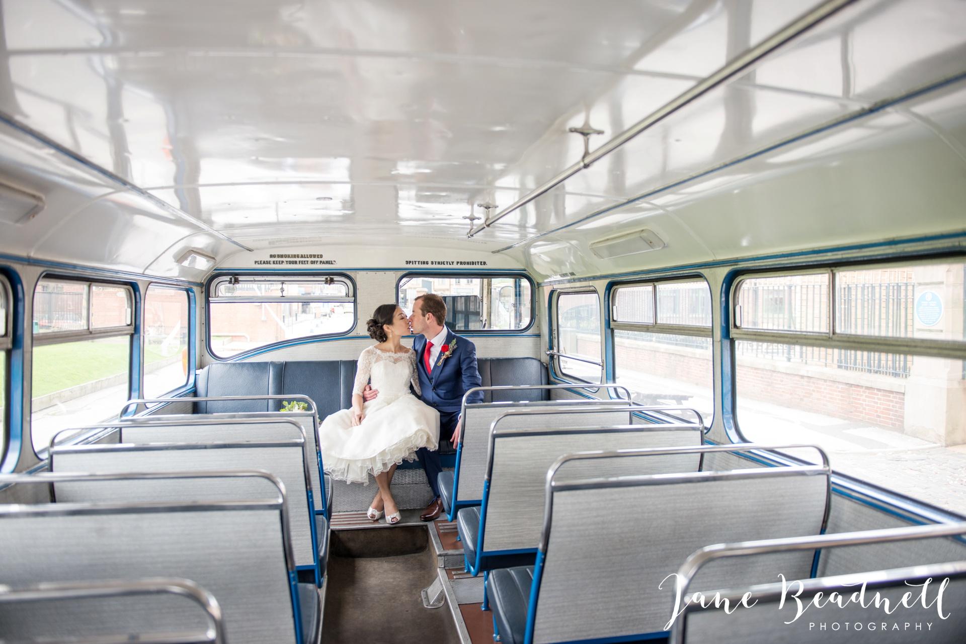 The Tetley Leeds Wedding Photography by Jane Beadnell_0069