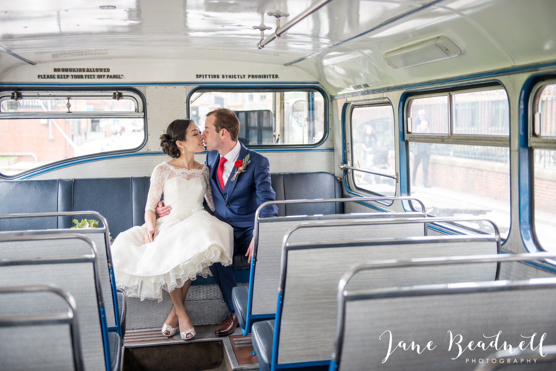 The Tetley Leeds Wedding Photography by Jane Beadnell_0070