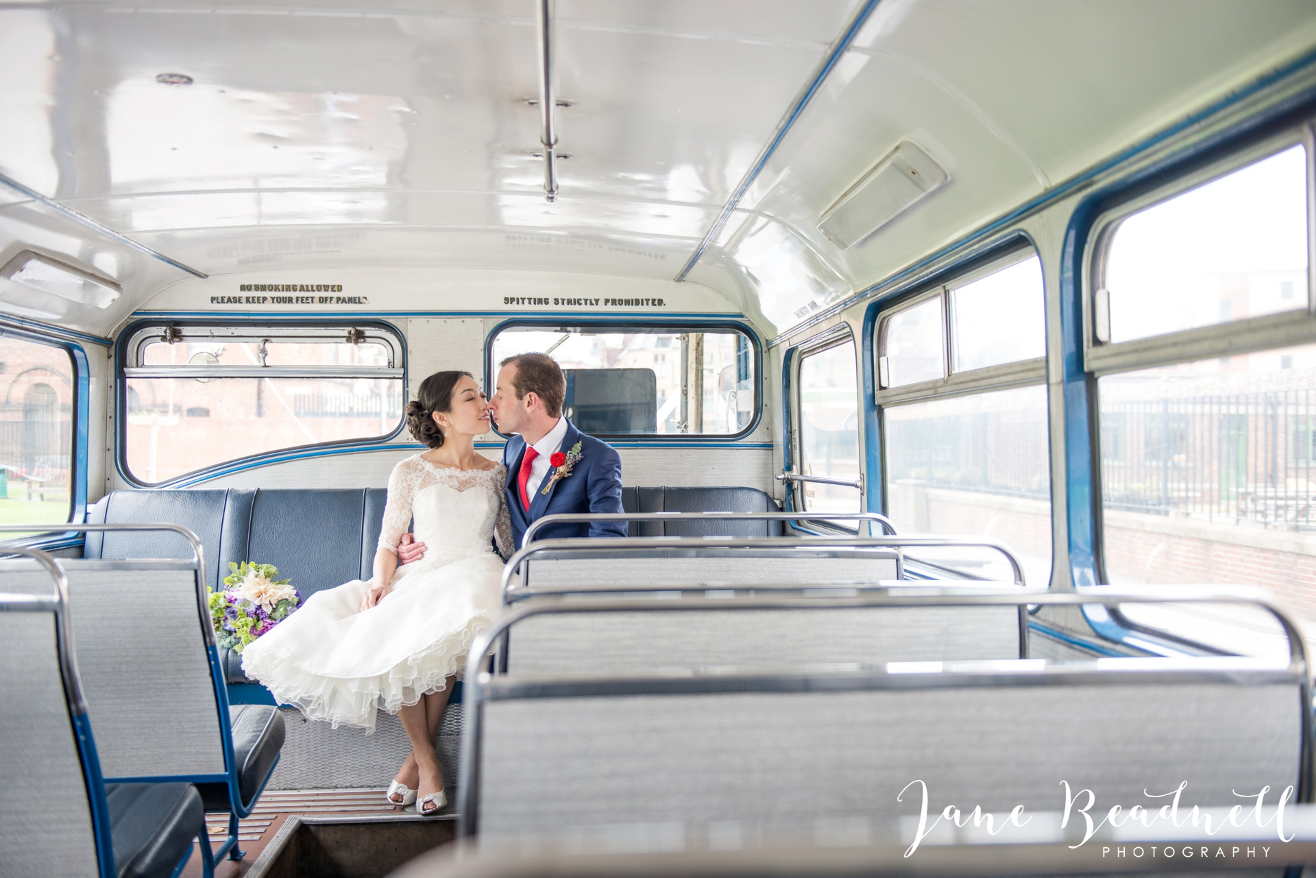 The Tetley Leeds Wedding Photography by Jane Beadnell_0072