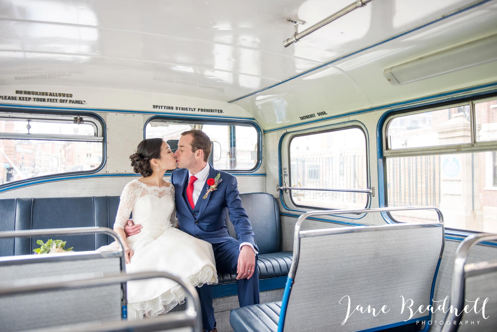 The Tetley Leeds Wedding Photography by Jane Beadnell_0073