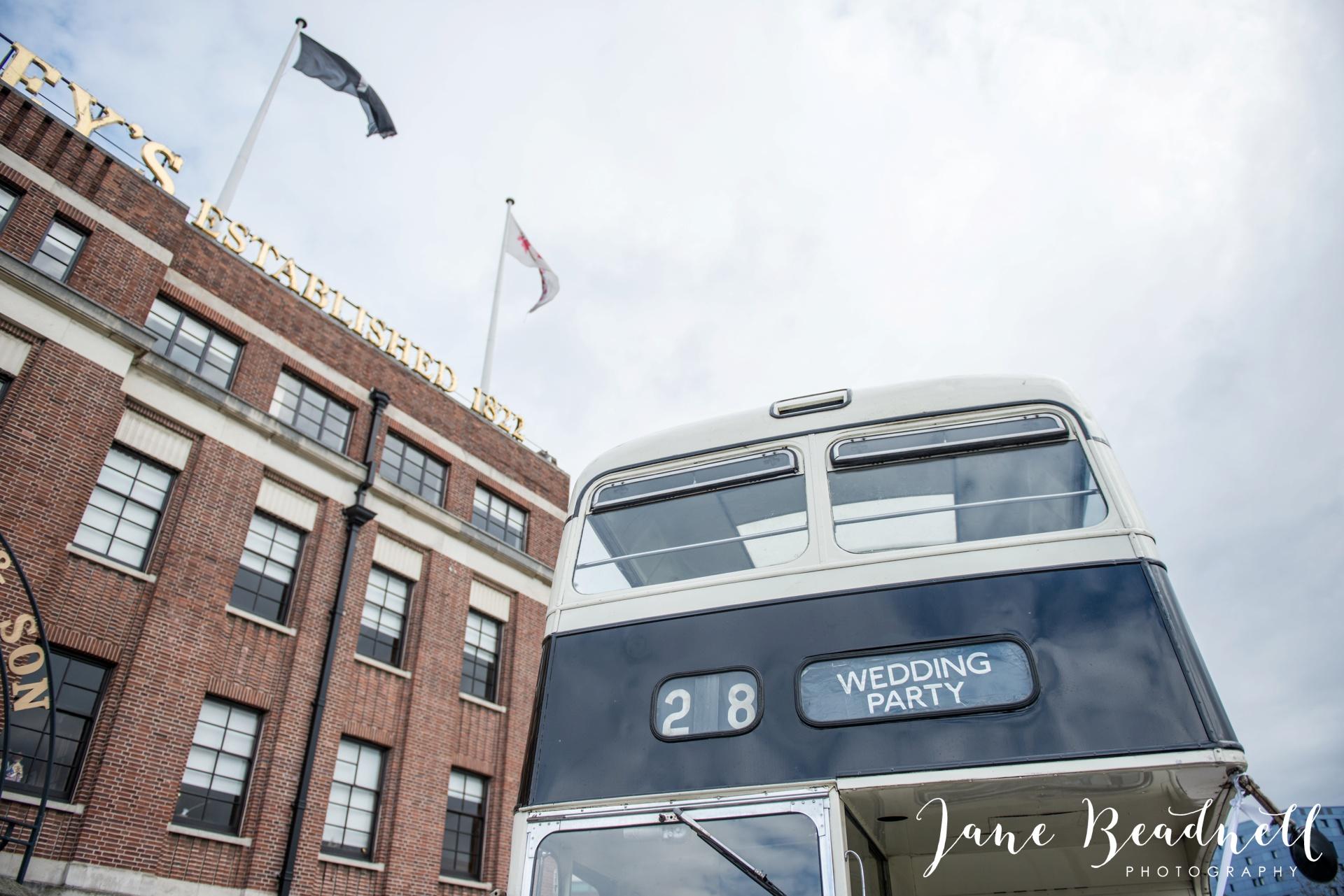 The Tetley Leeds Wedding Photography by Jane Beadnell_0075