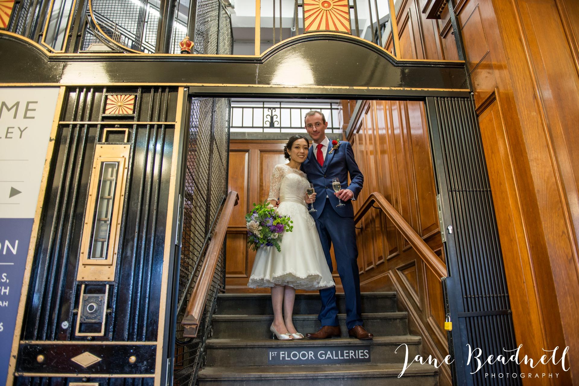 The Tetley Leeds Wedding Photography by Jane Beadnell_0076