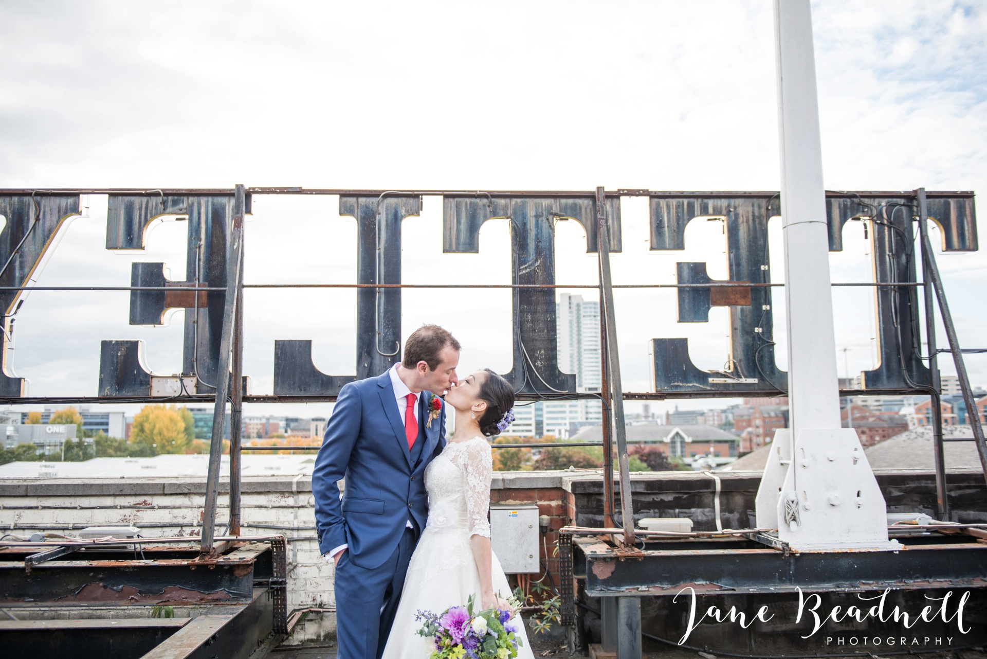 The Tetley Leeds Wedding Photography by Jane Beadnell_0078
