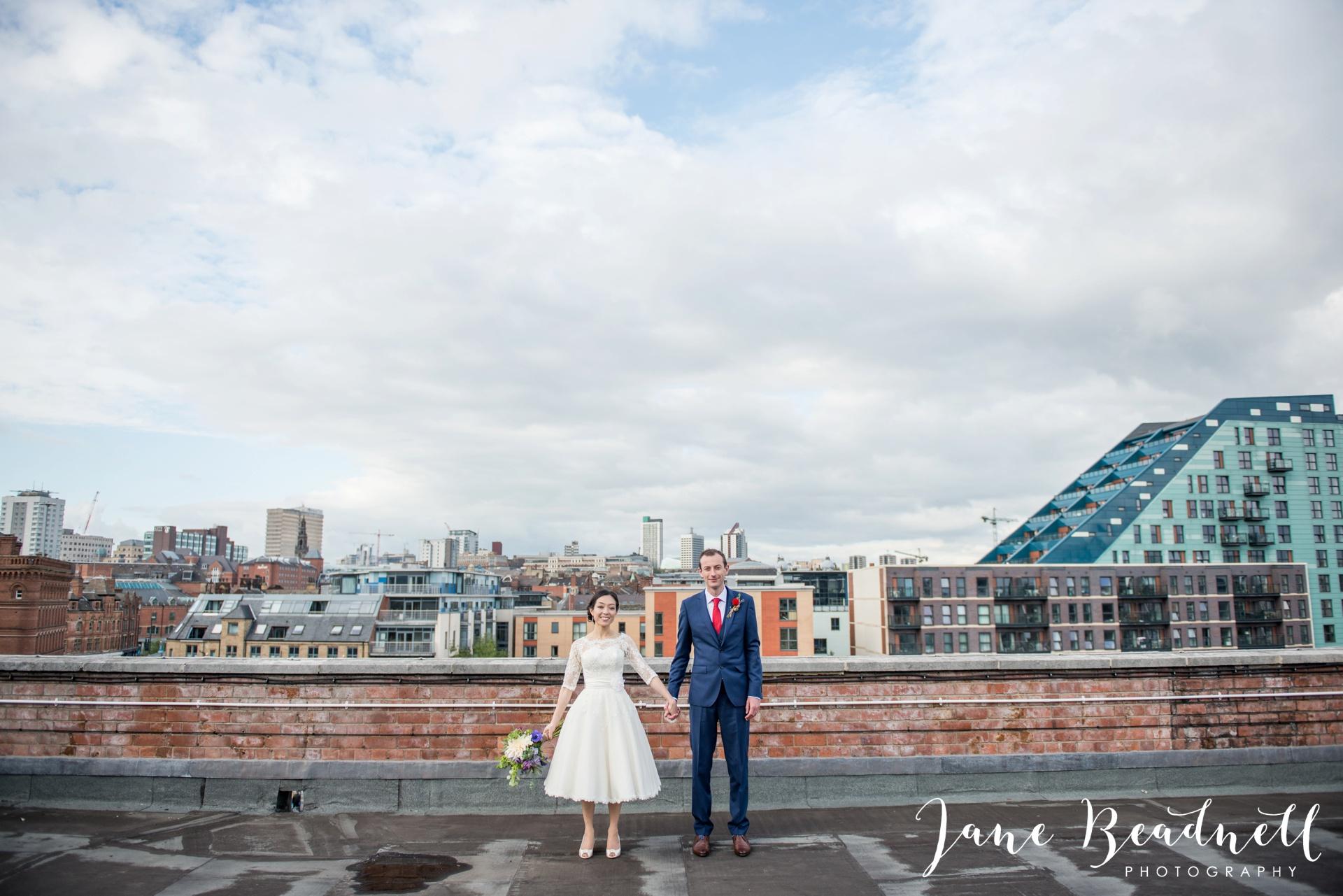 The Tetley Leeds Wedding Photography by Jane Beadnell_0079