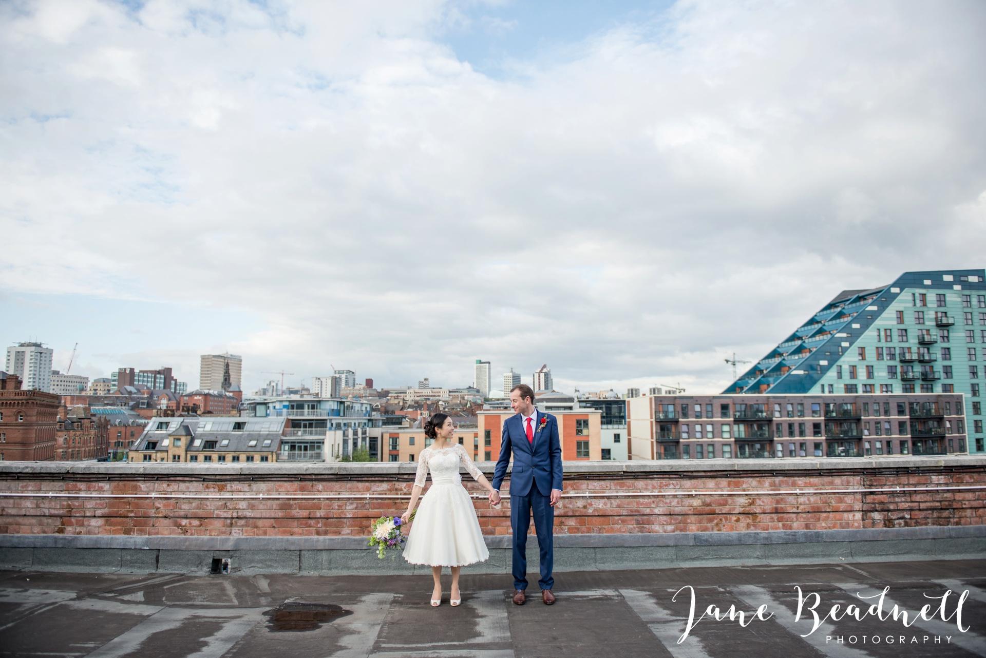 The Tetley Leeds Wedding Photography by Jane Beadnell_0080