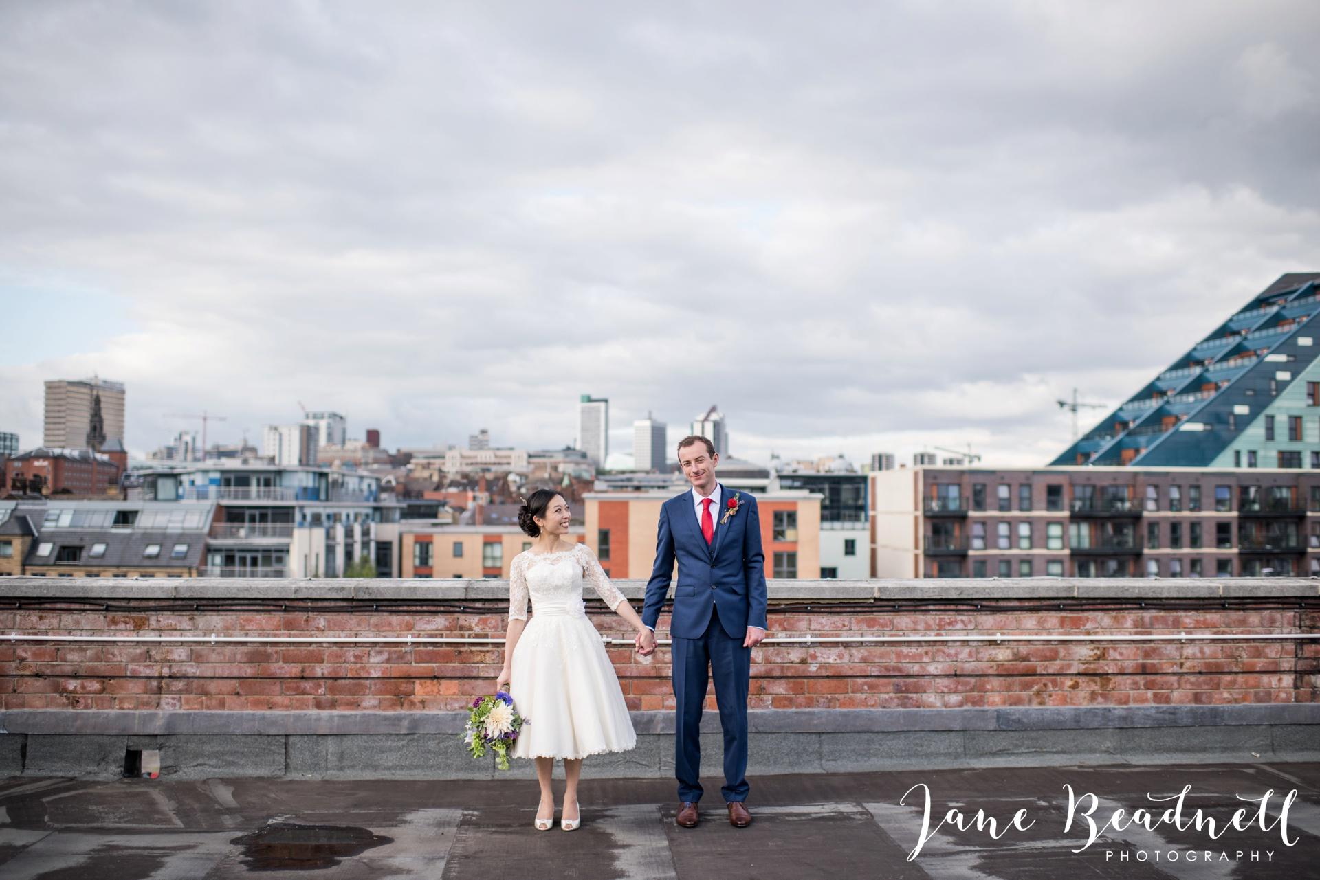 The Tetley Leeds Wedding Photography by Jane Beadnell_0082