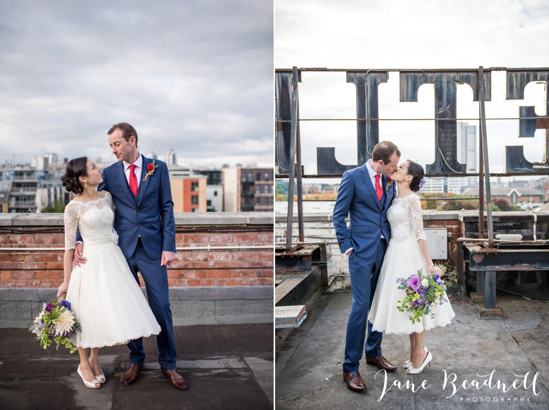 The Tetley Leeds Wedding Photography by Jane Beadnell_0083