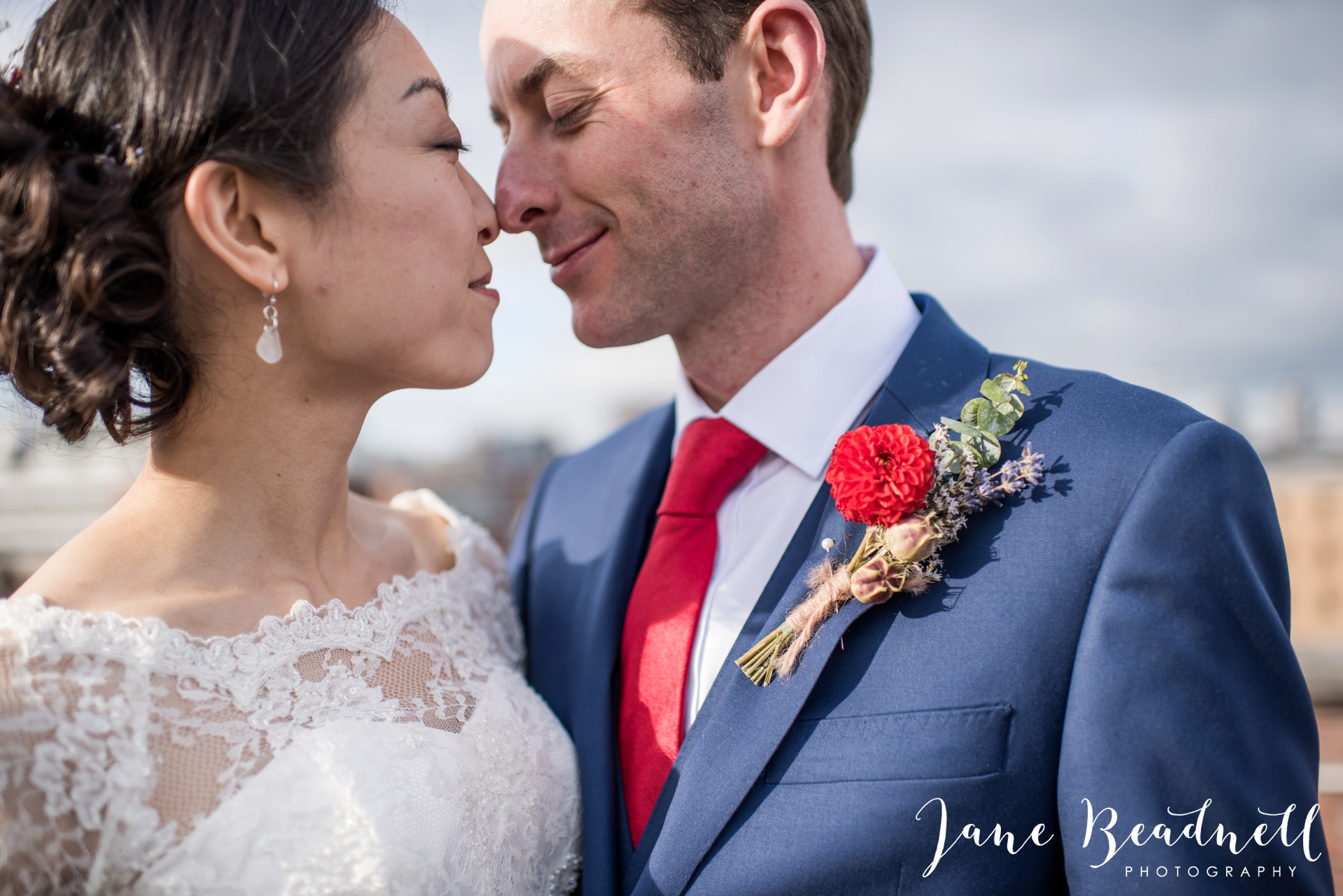 The Tetley Leeds Wedding Photography by Jane Beadnell_0084