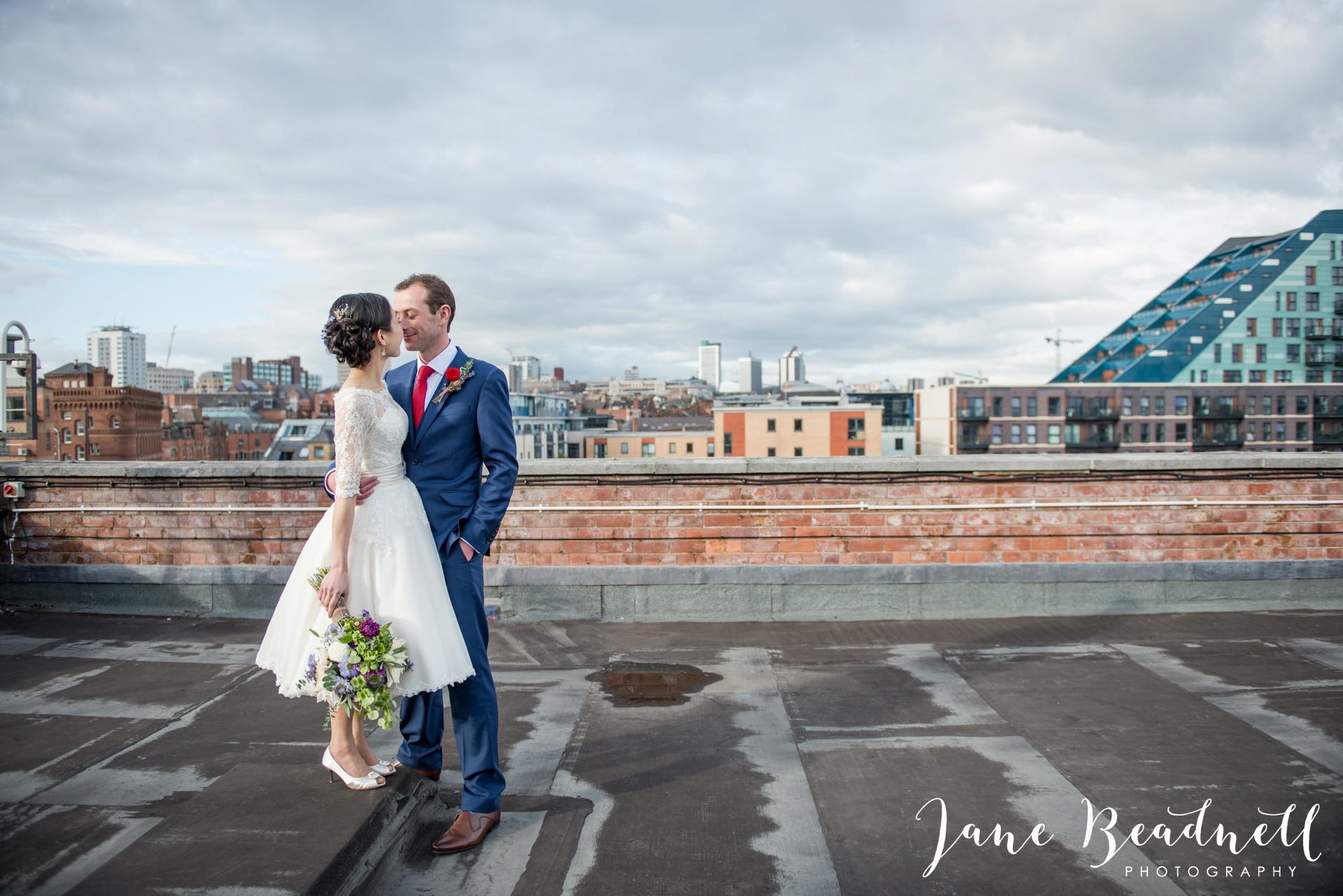 The Tetley Leeds Wedding Photography by Jane Beadnell_0085