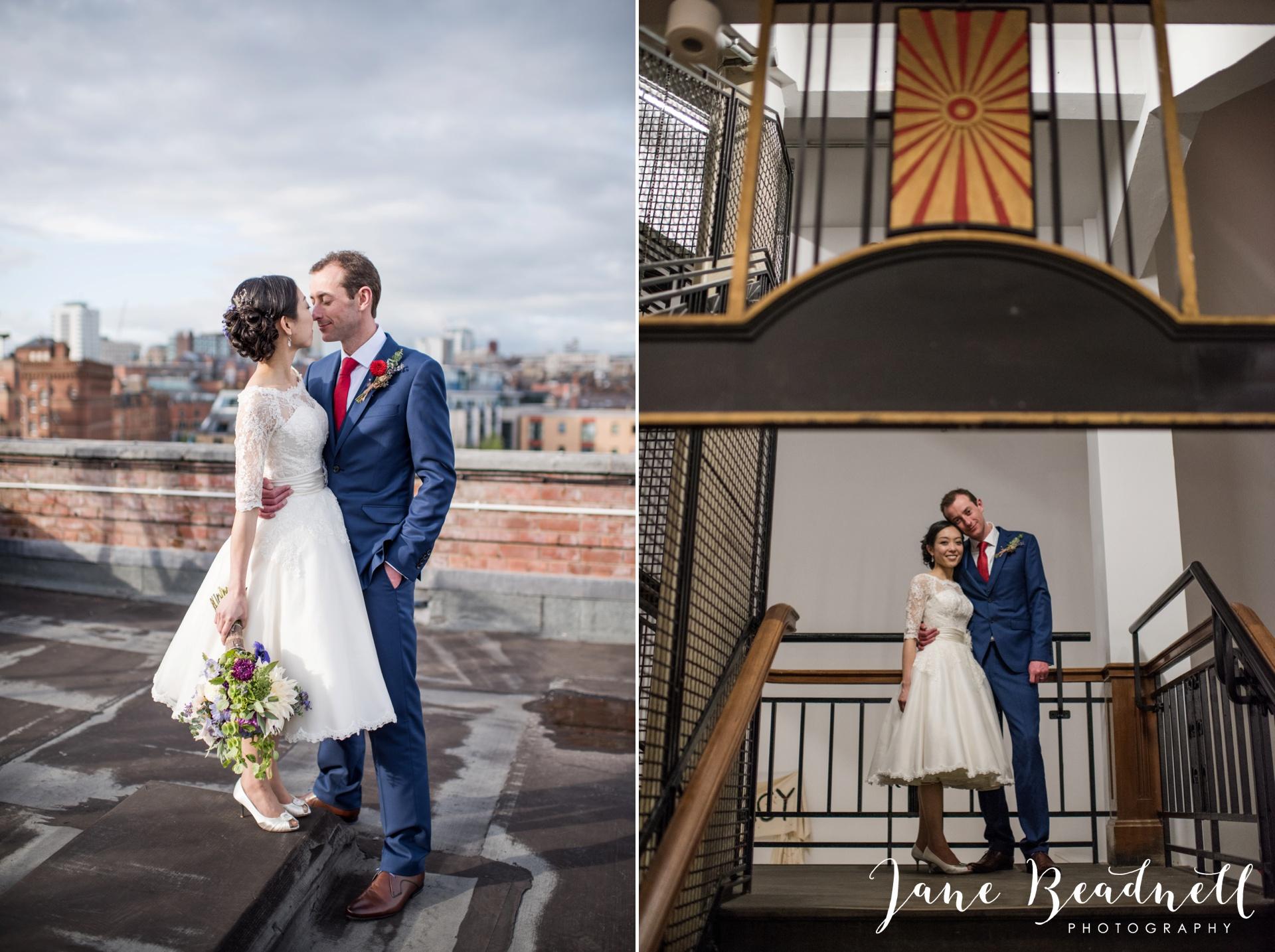 The Tetley Leeds Wedding Photography by Jane Beadnell_0088