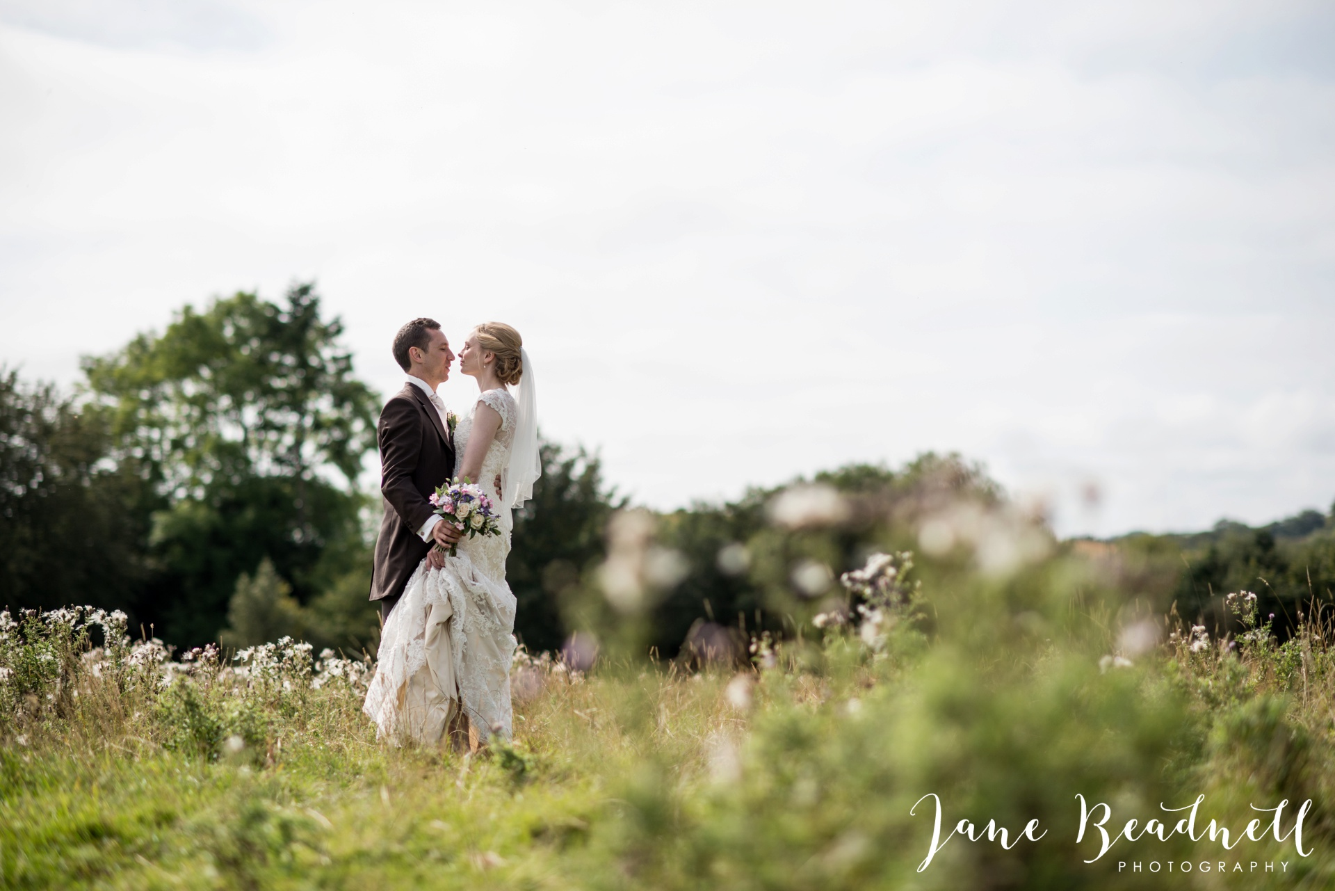 creative wedding photographer Leeds Jane Beadnell wedding photographer_0001