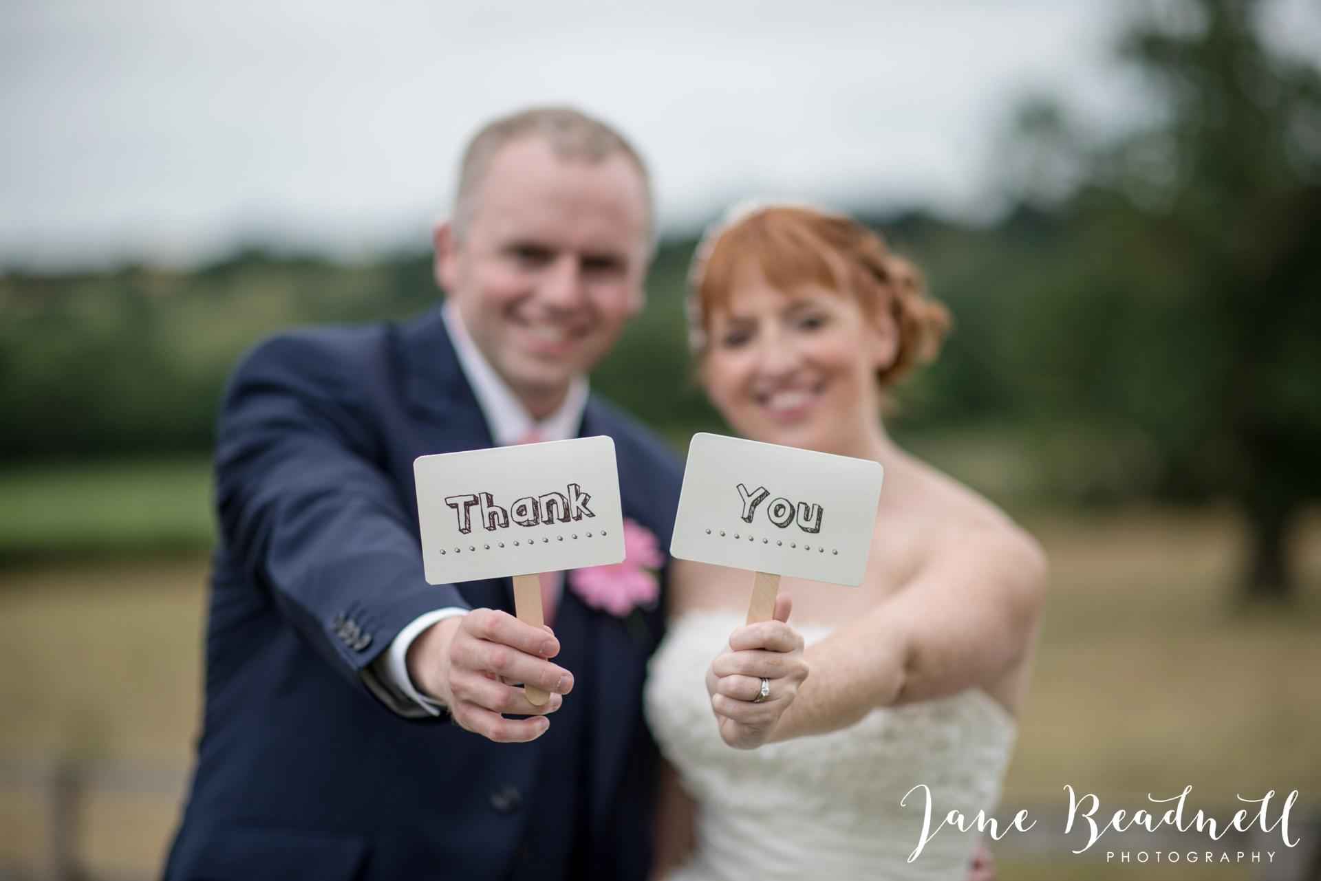creative wedding photographer Leeds Jane Beadnell wedding photographer_0002