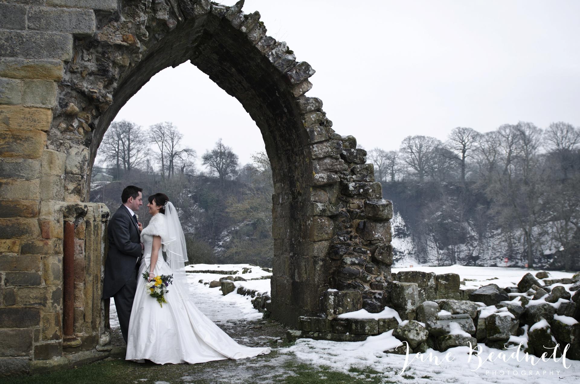 creative wedding photographer Leeds Jane Beadnell wedding photographer_0003