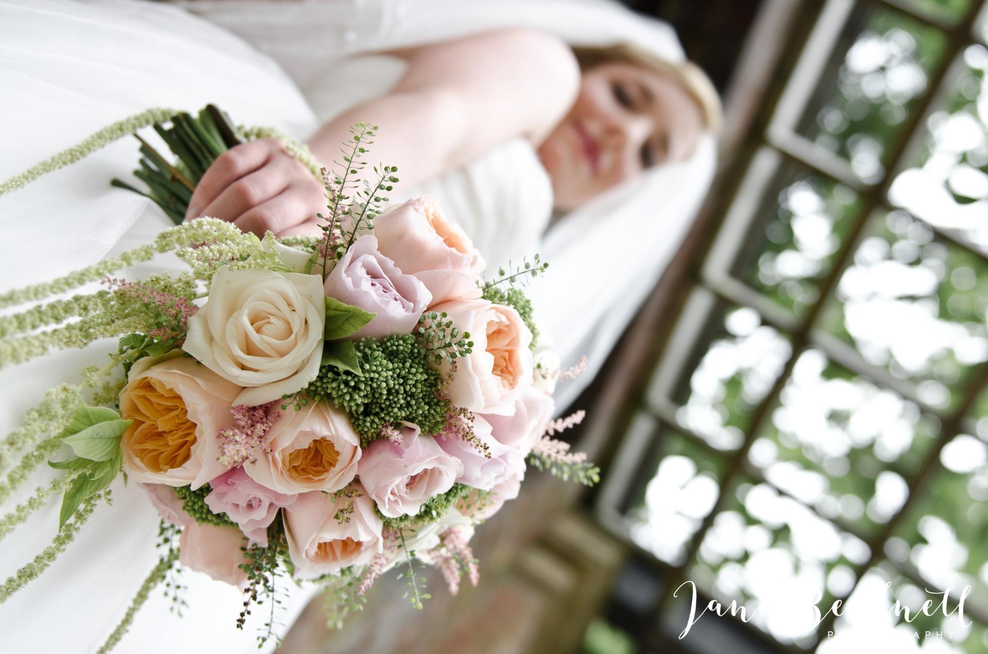 creative wedding photographer Leeds Jane Beadnell wedding photographer_0004