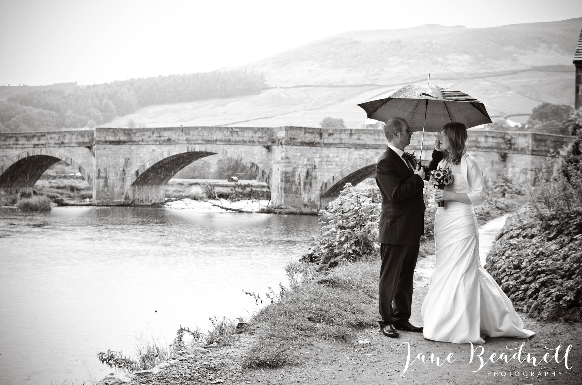 creative wedding photographer Leeds Jane Beadnell wedding photographer_0005