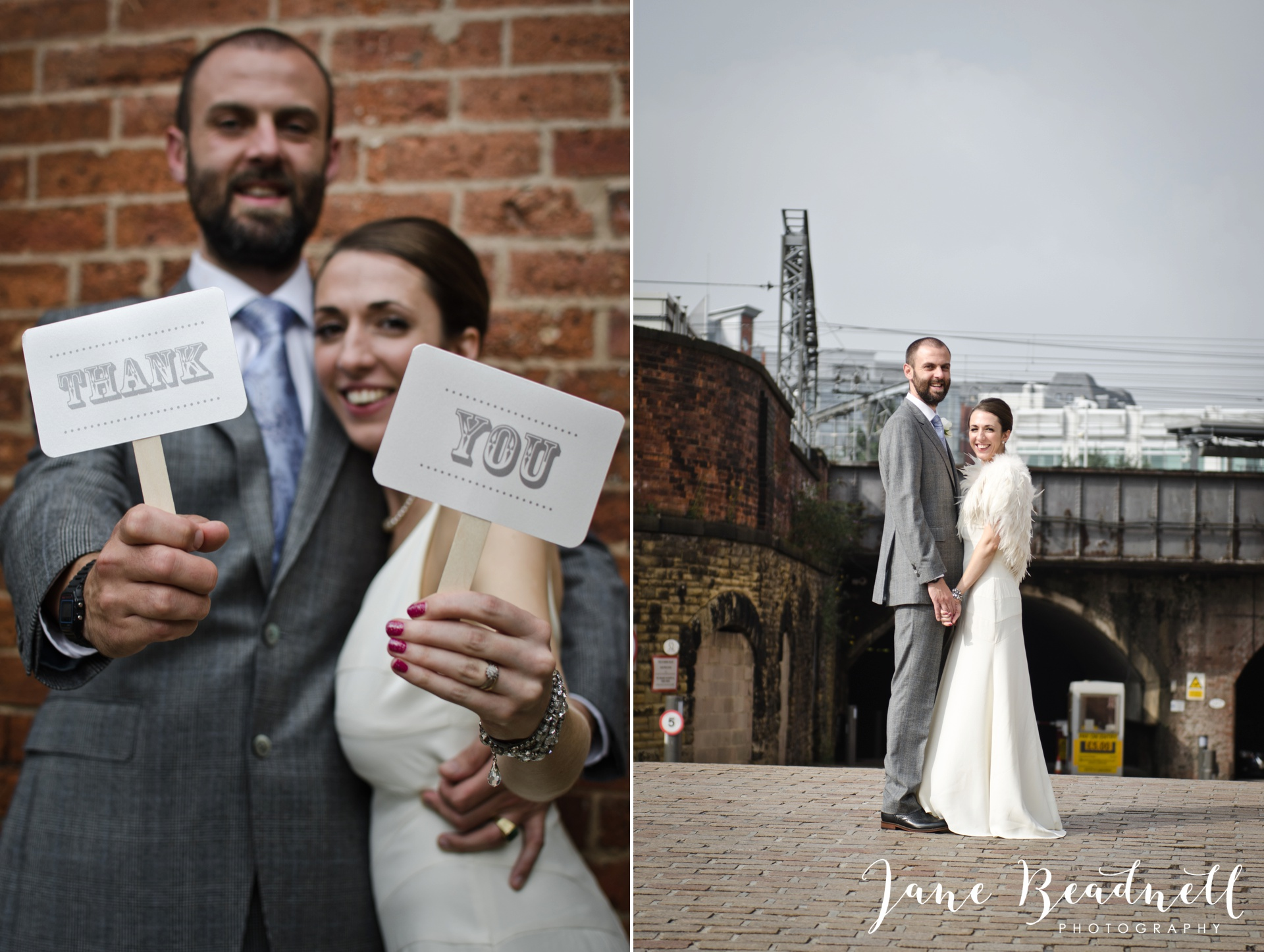 creative wedding photographer Leeds Jane Beadnell wedding photographer_0006