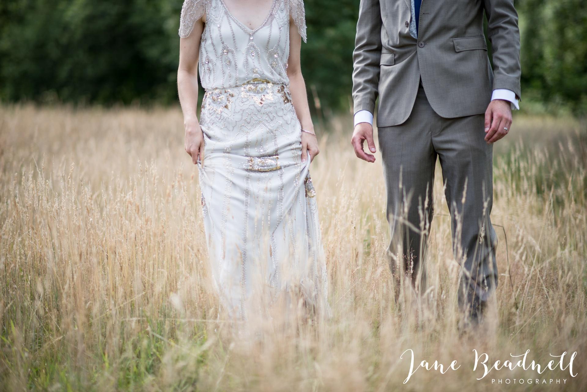 creative wedding photographer Leeds Jane Beadnell wedding photographer_0008